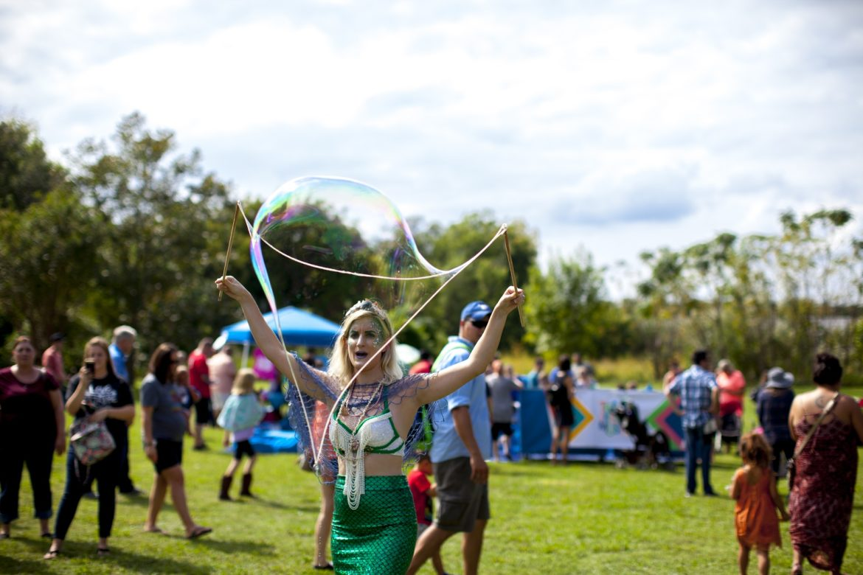 2017-Sirenafest143-1170x780.jpg