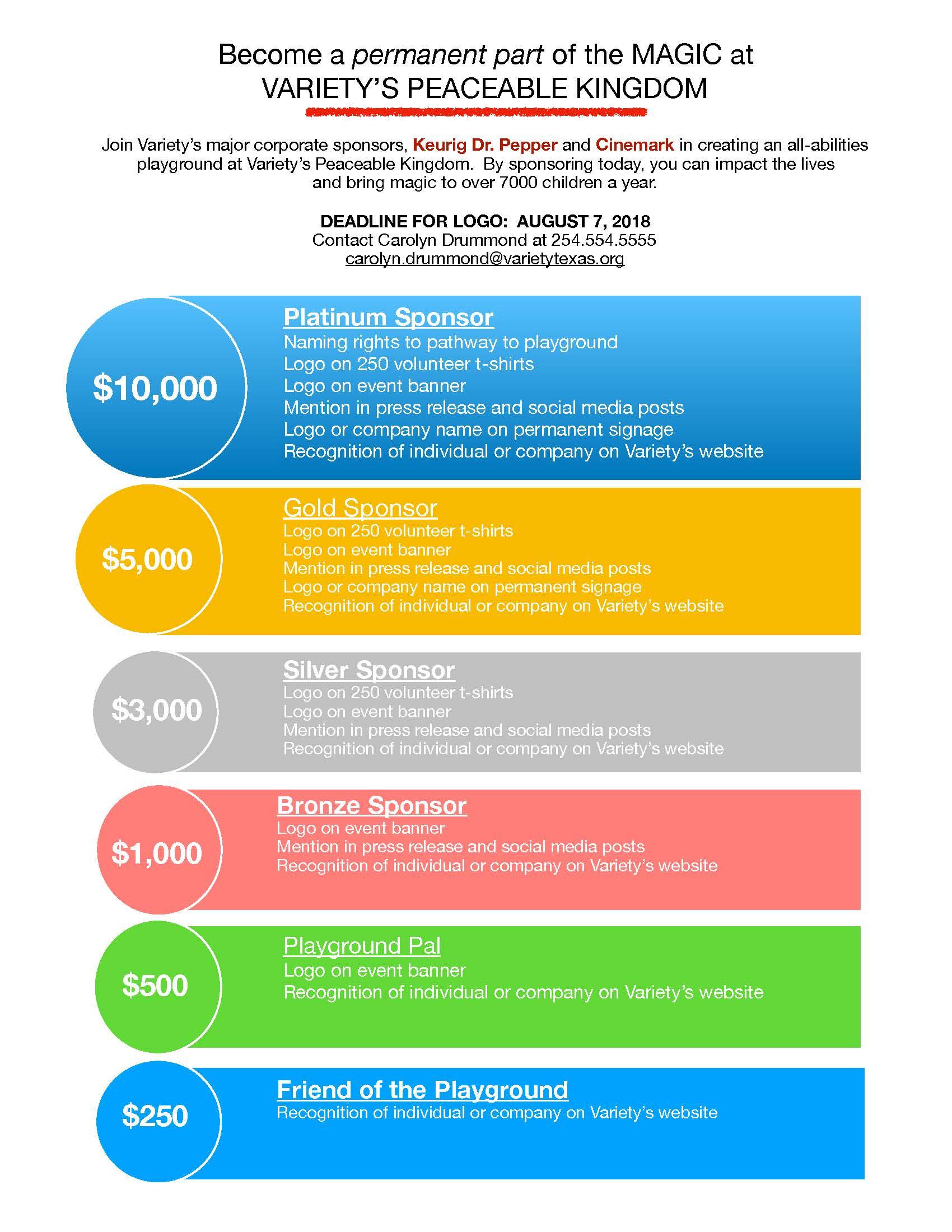 Variety's Playground Sponsorship copy.jpg