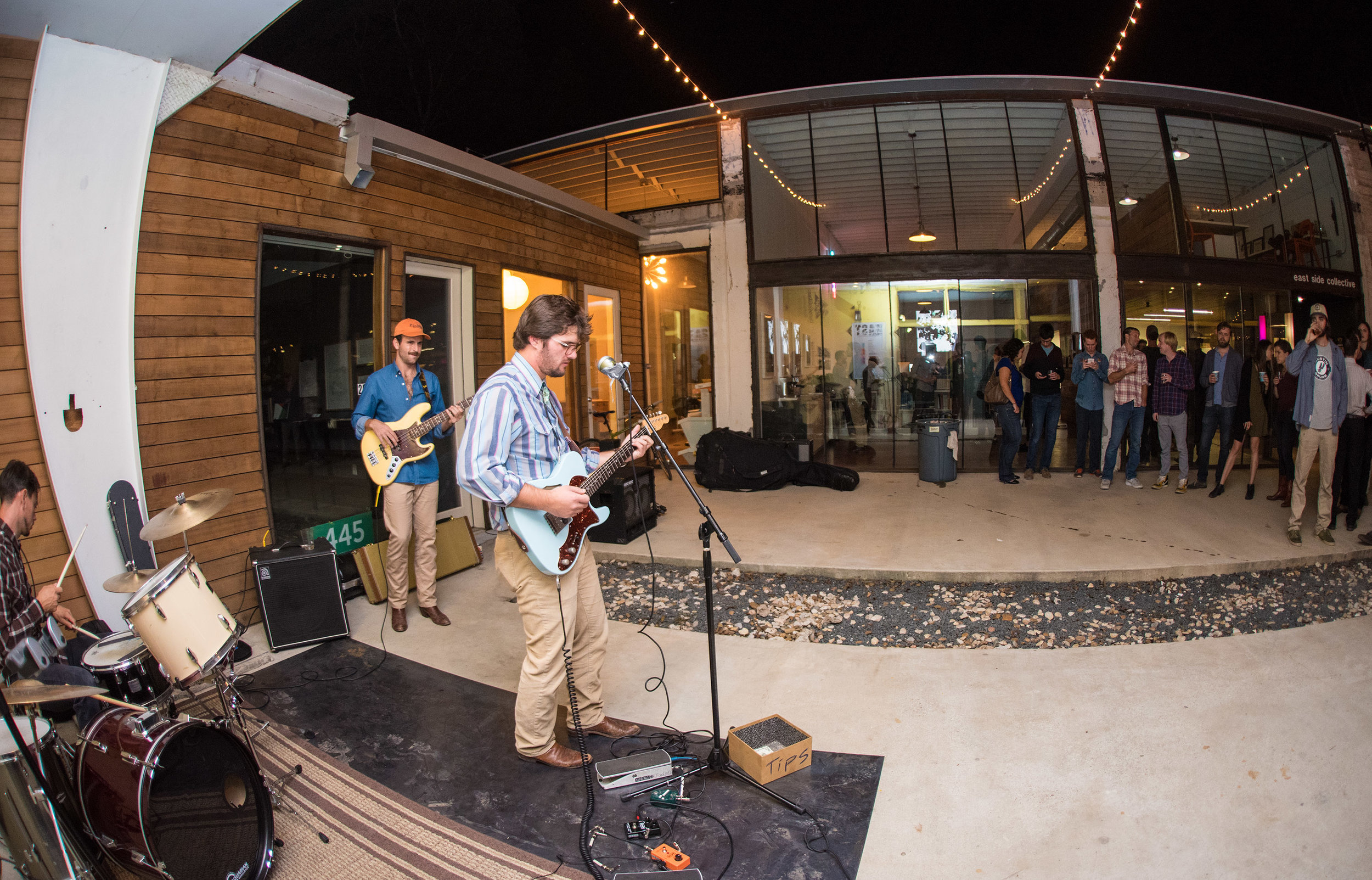 dbh-EASTopeningparty_EastSideCollective-111116-08.jpg