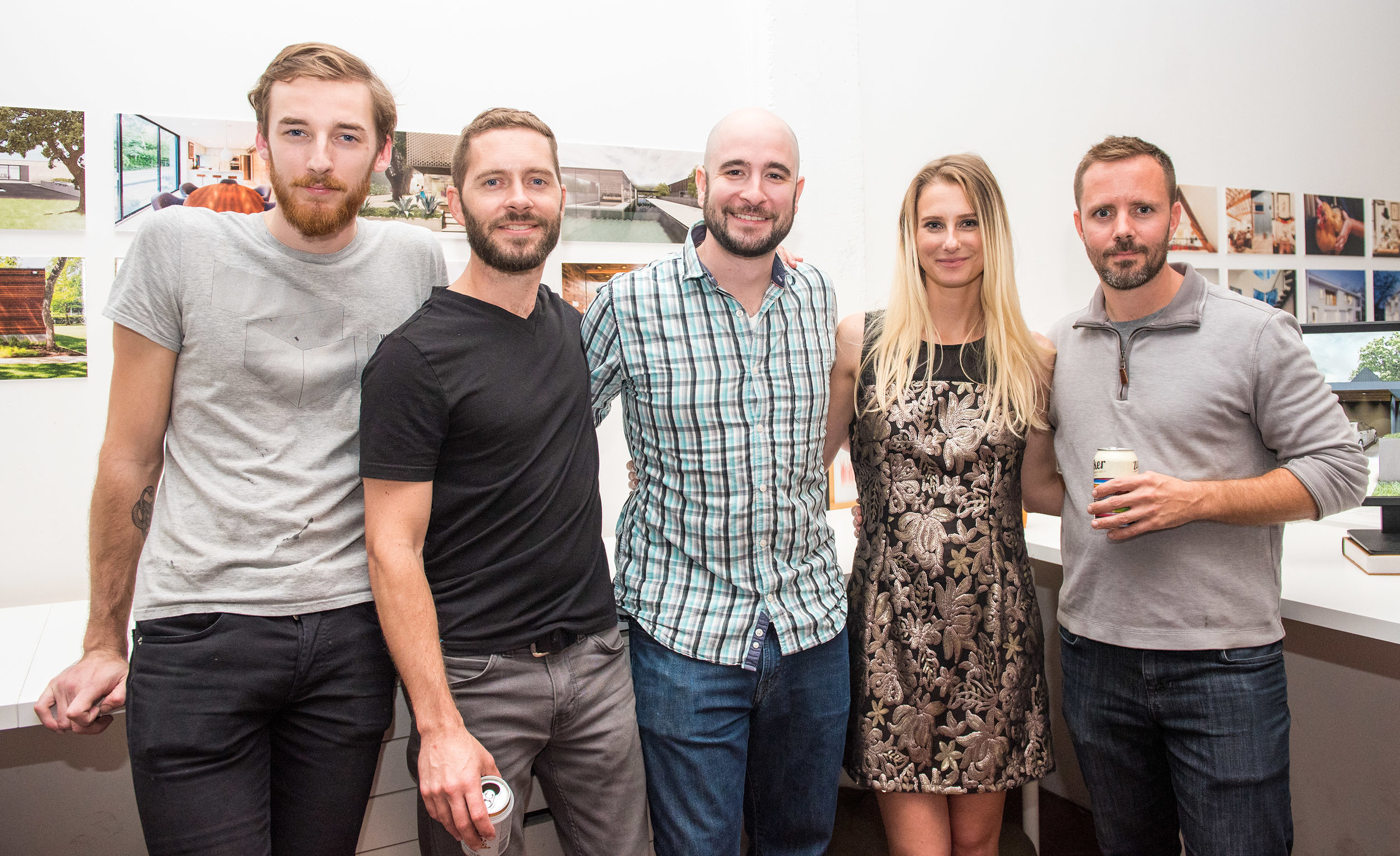 dbh-EASTopeningparty_EastSideCollective-111116-40.jpg