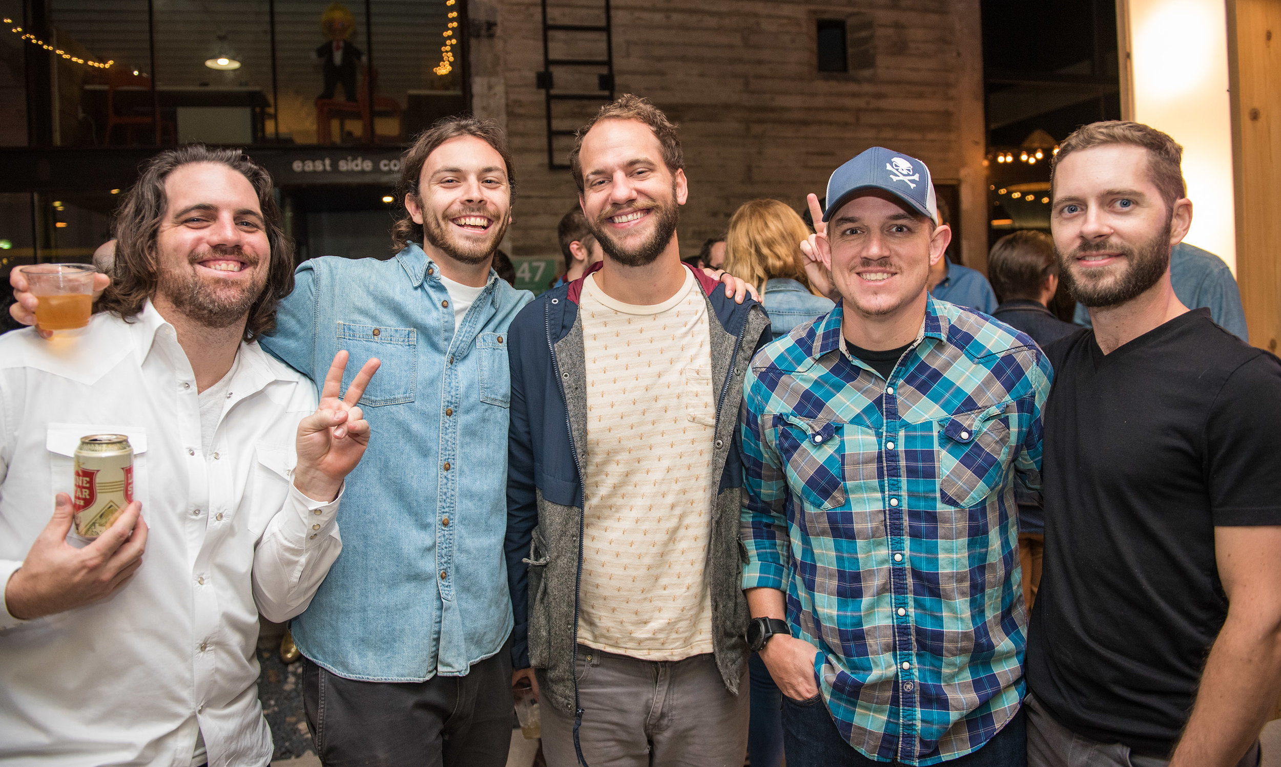 dbh-EASTopeningparty_EastSideCollective-111116-48.jpg