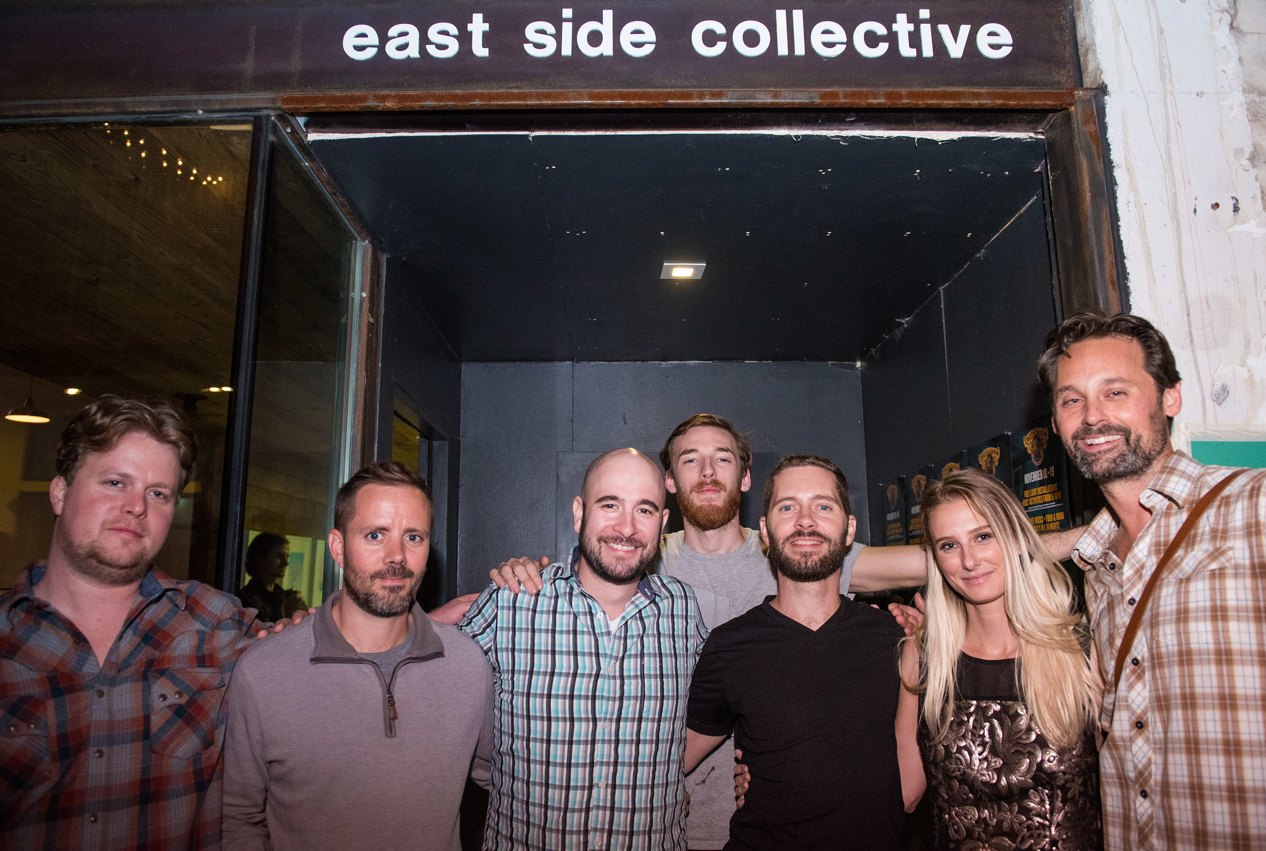 dbh-EASTopeningparty_EastSideCollective-111116-50.jpg