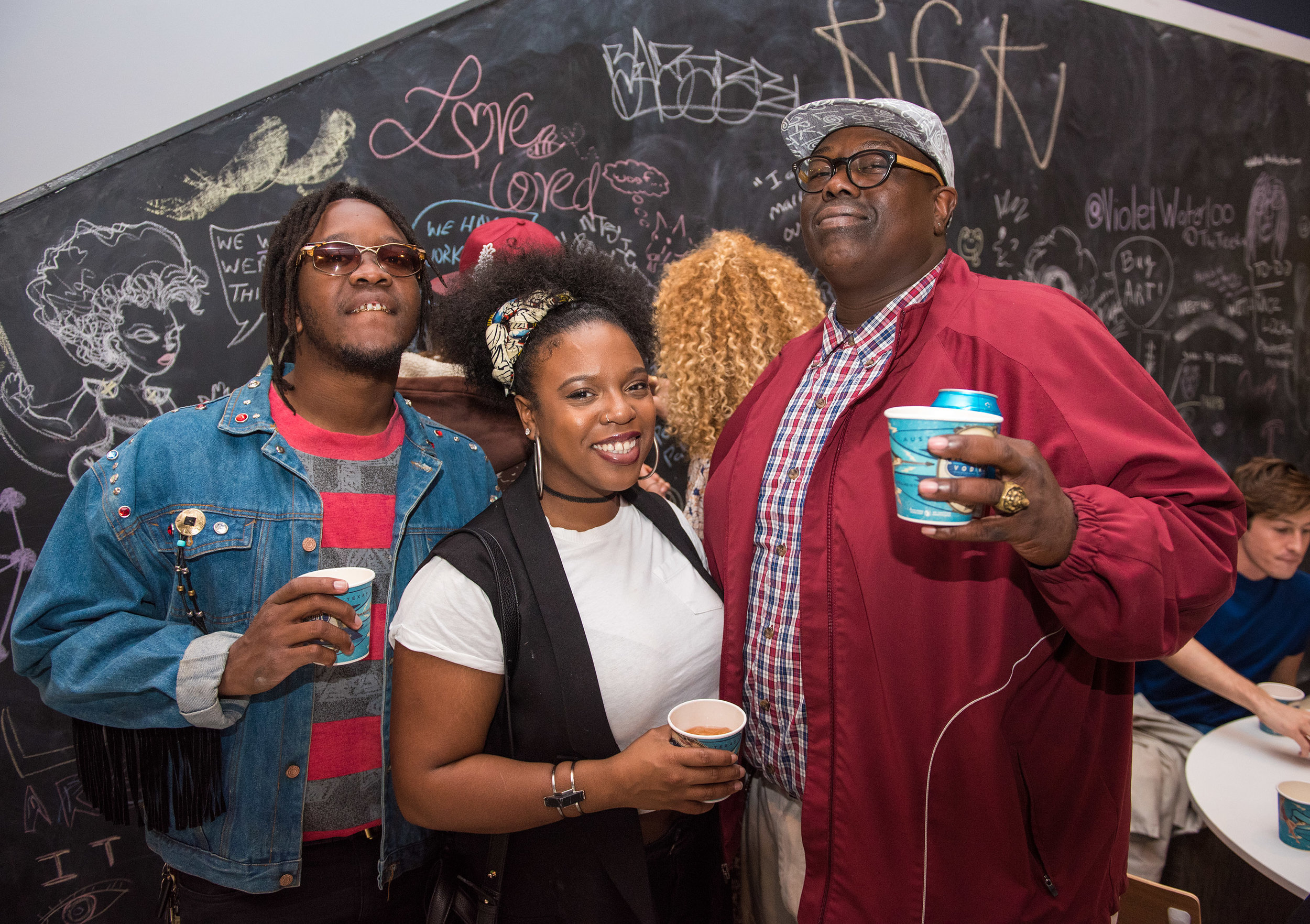 dbh-EASTopeningparty_EastSideCollective-111116-24.jpg