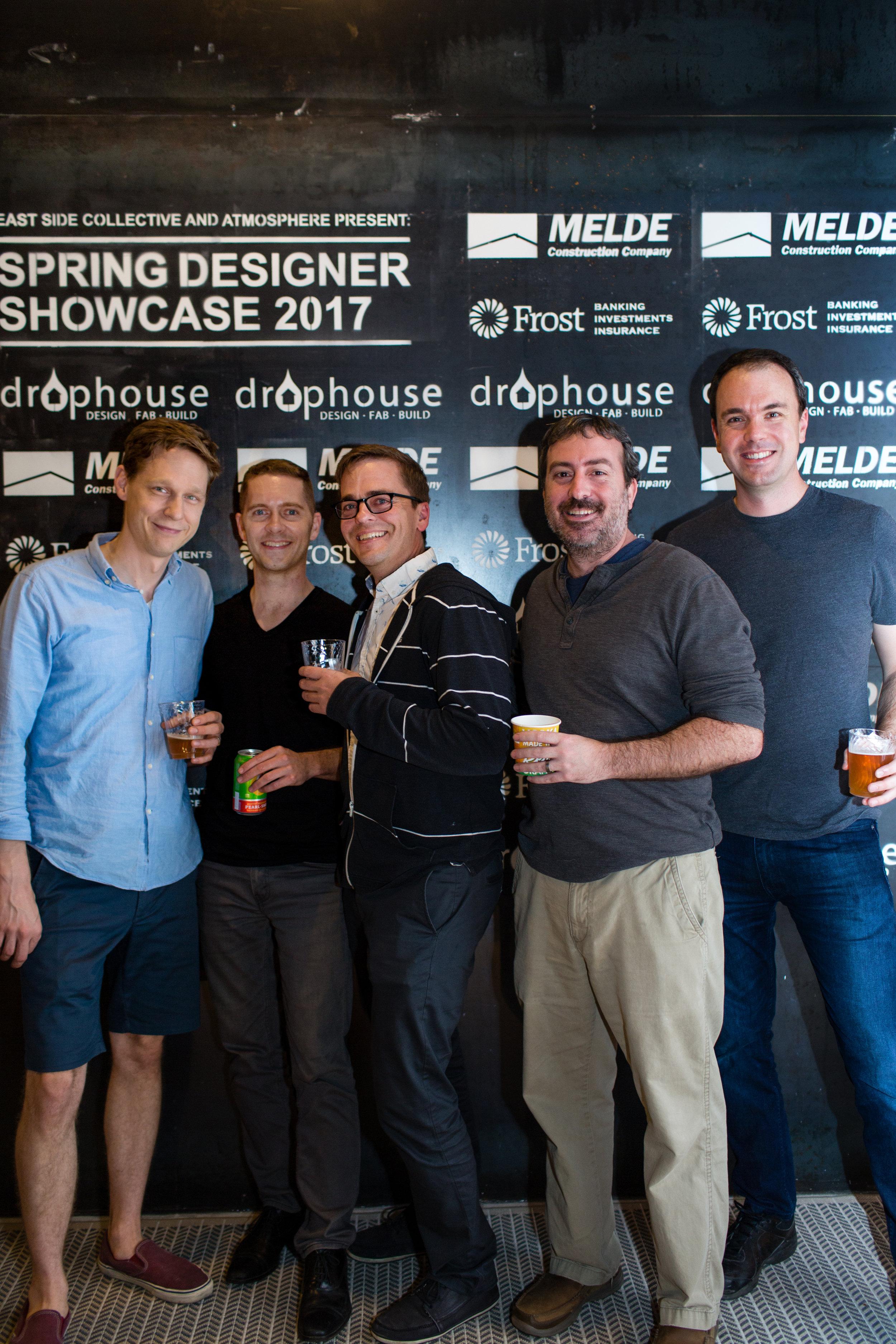 ESC Spring Designer Showcase 2017_031.jpg