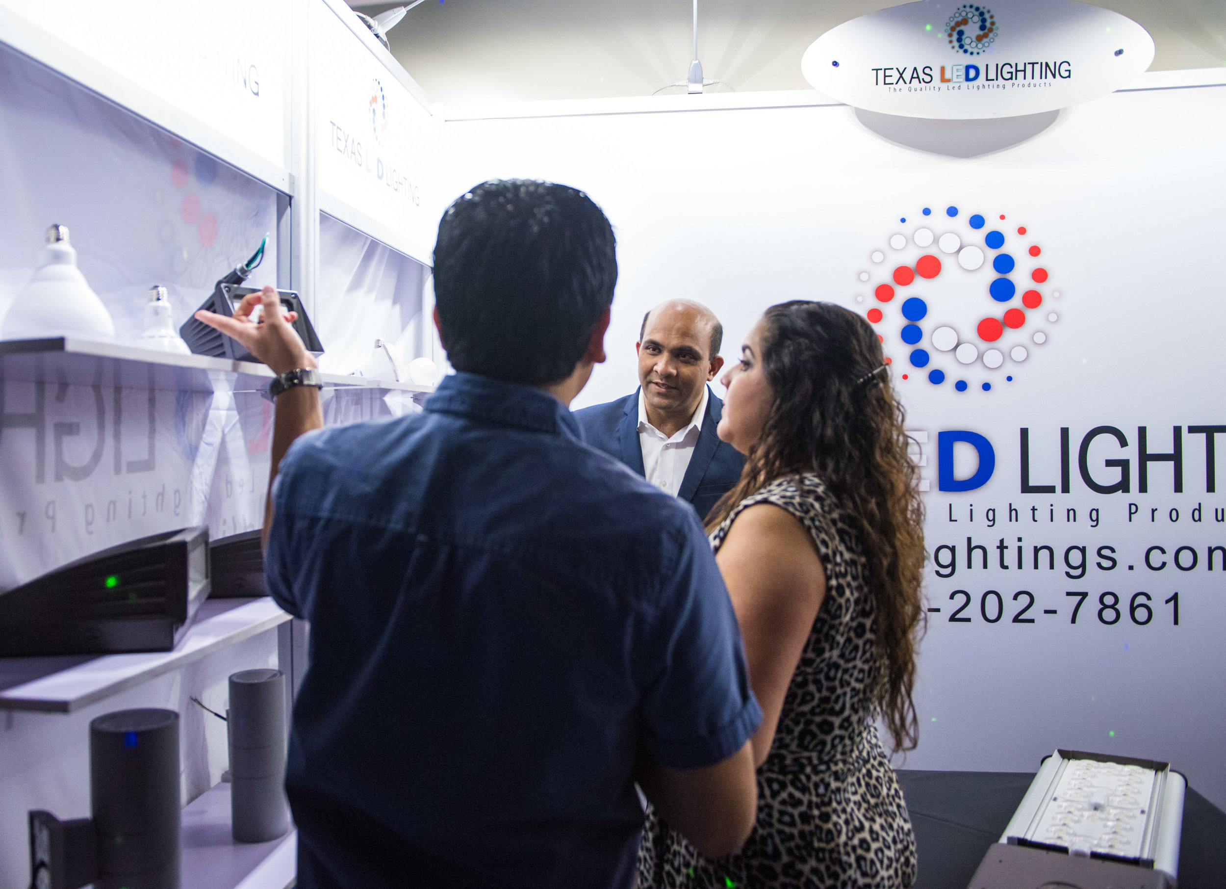 dbh-ESC_summerexhibition-090917-16.jpg