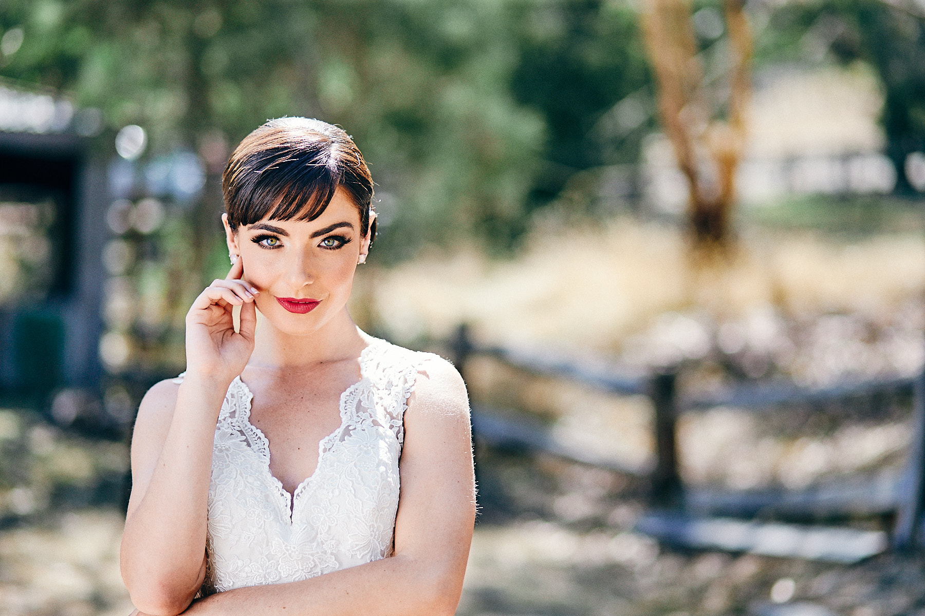 melbourne wedding photography 01.jpg
