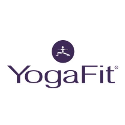 yogaift.png