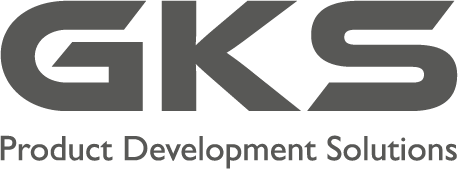 GKS - new product development