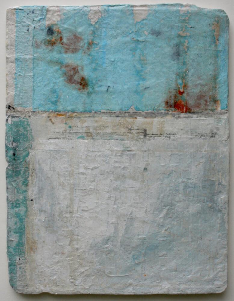 inner wall  24 x 18