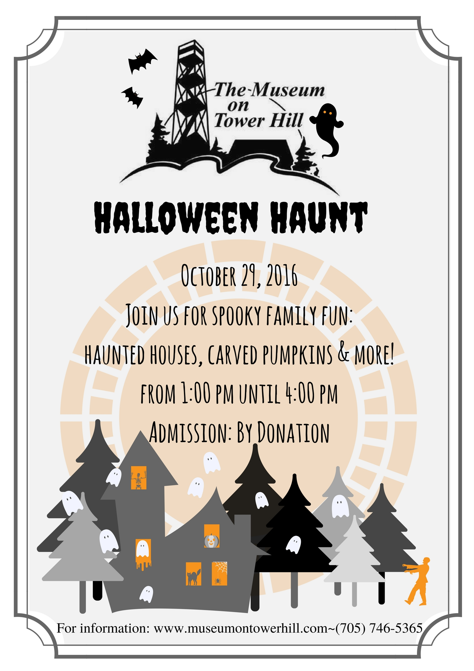 Halloween Haunt Poster.jpeg.jpg