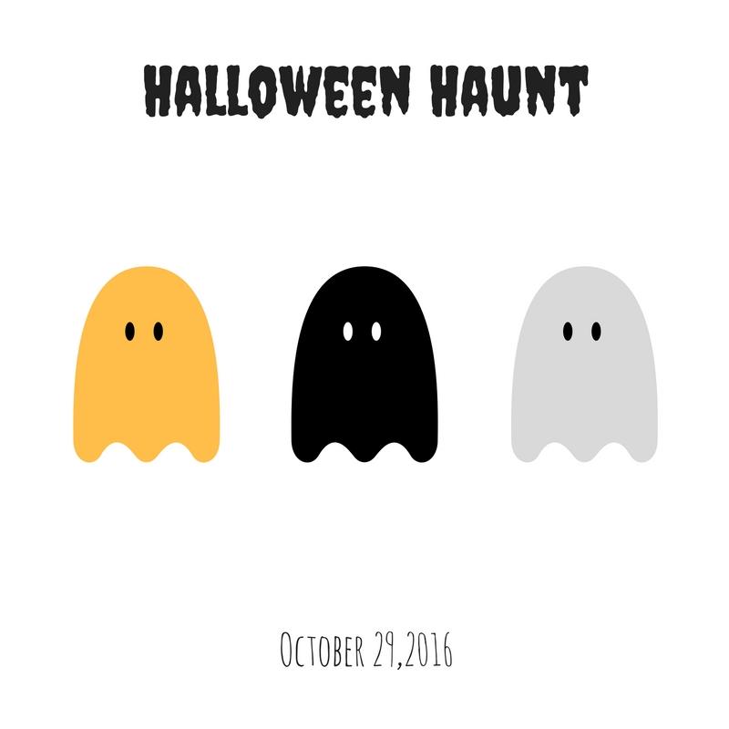 Halloween Haunt.jpg