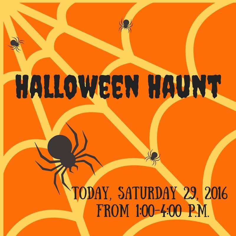 Halloween Haunt semi-black spiders.jpg