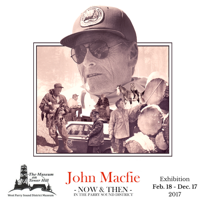 John Macfie exhibit social media (1).png