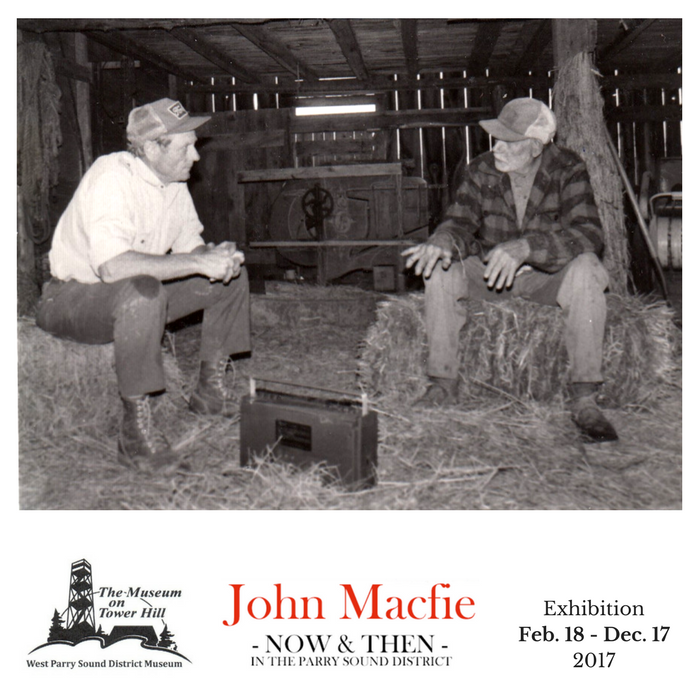 John Macfie exhibit social media (2).png