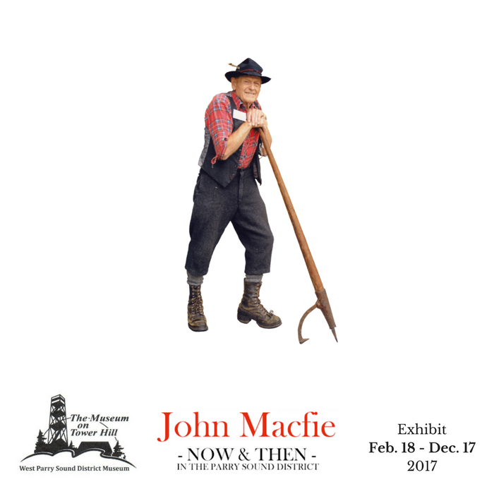 John Macfie exhibit social media (3).png