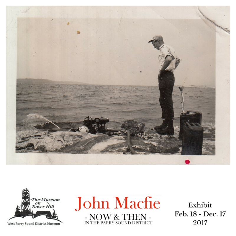 John Macfie exhibit social media.jpg