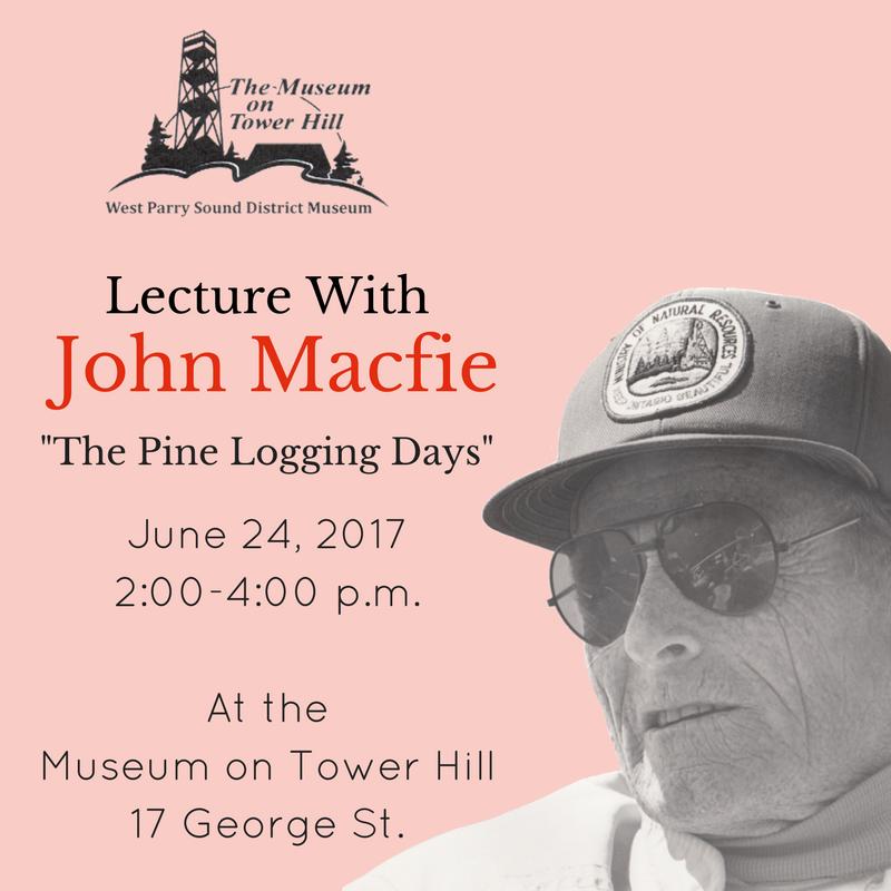 LoggingA lecture by John Macfie (2).png