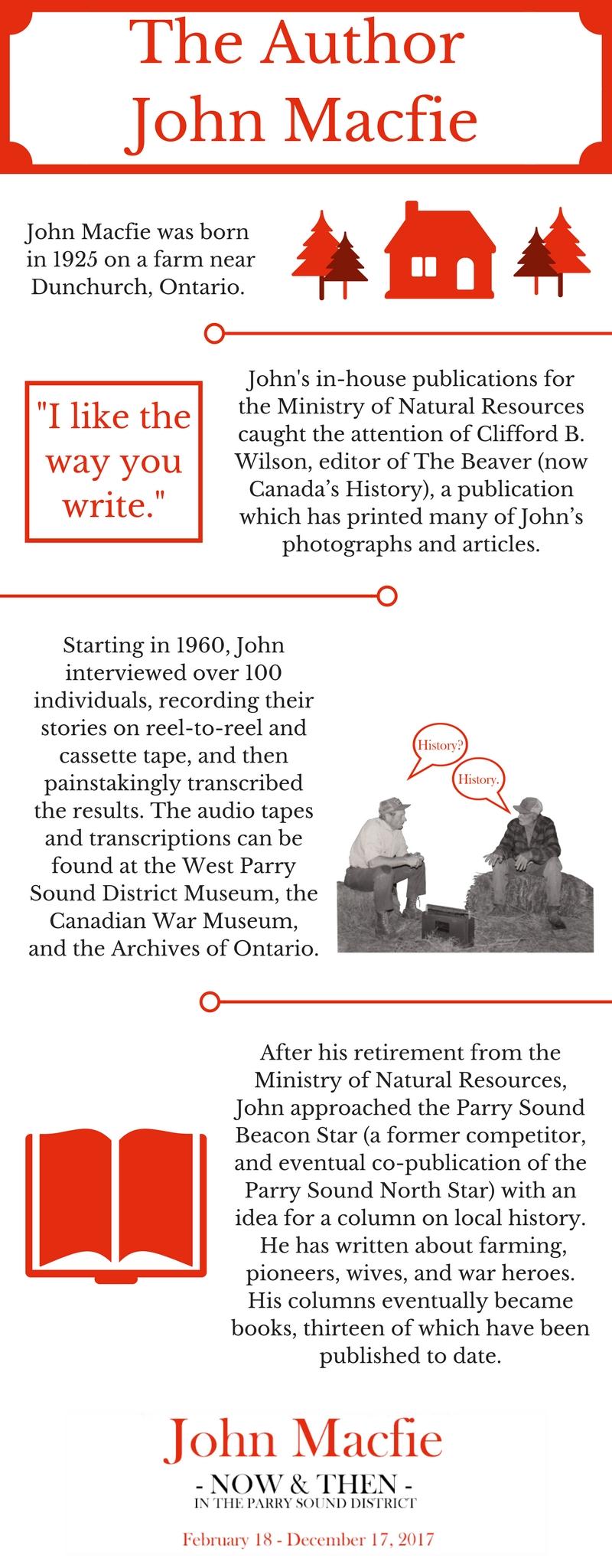 John Macfie Infographic.jpg