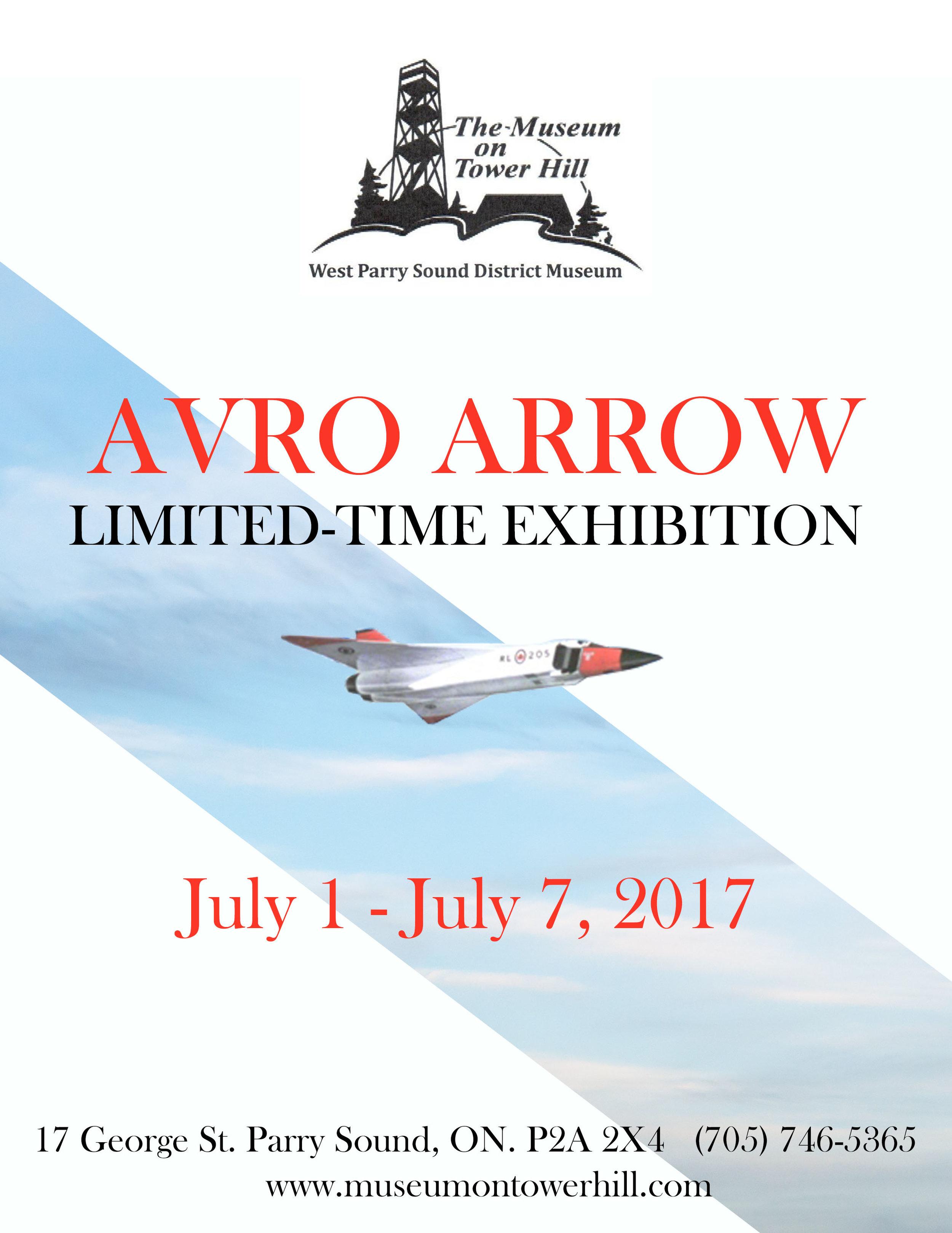 Avro poster.jpg