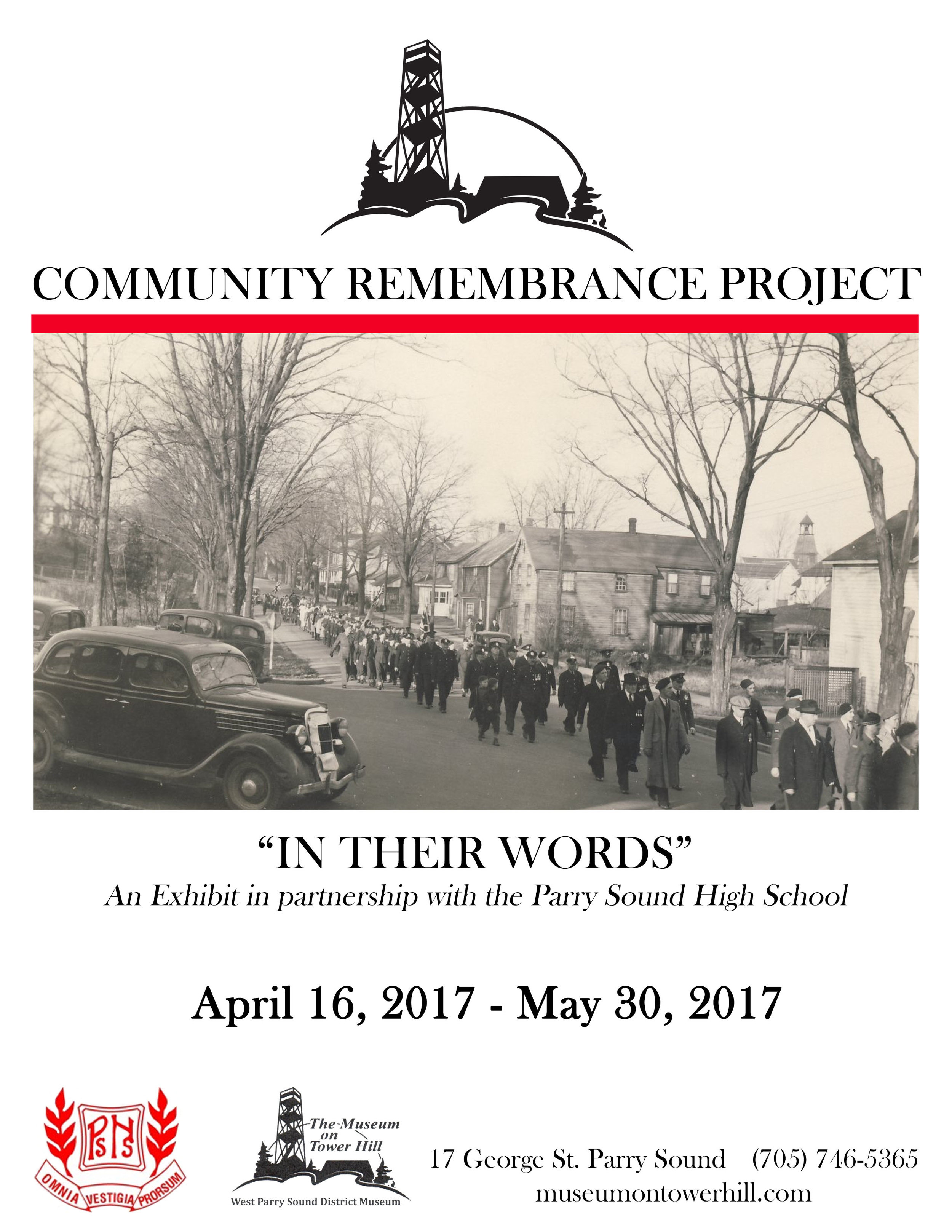 Com Rem Project 2017 Exhibit Poster.jpg