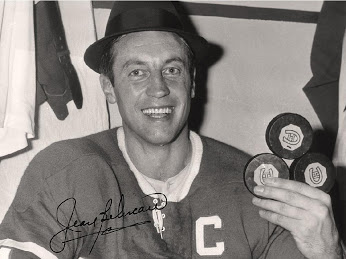 Career Numbers    http://montrealgazette.com/sports/hockey/nhl/montreal-canadiens/jean-beliveau-by-the-numbers
