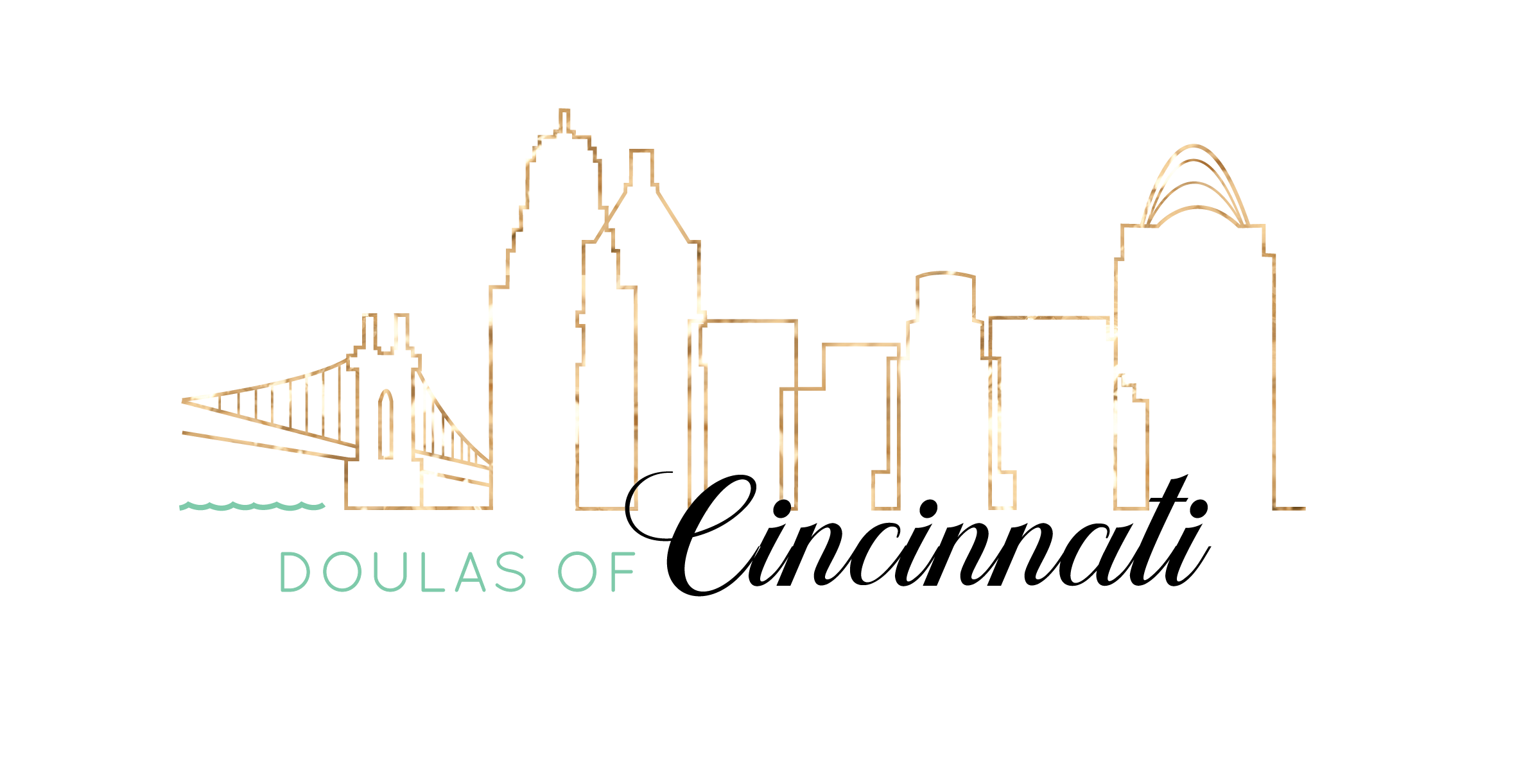 Doulas of Cincinnati - Birth and Postpartum Doulas