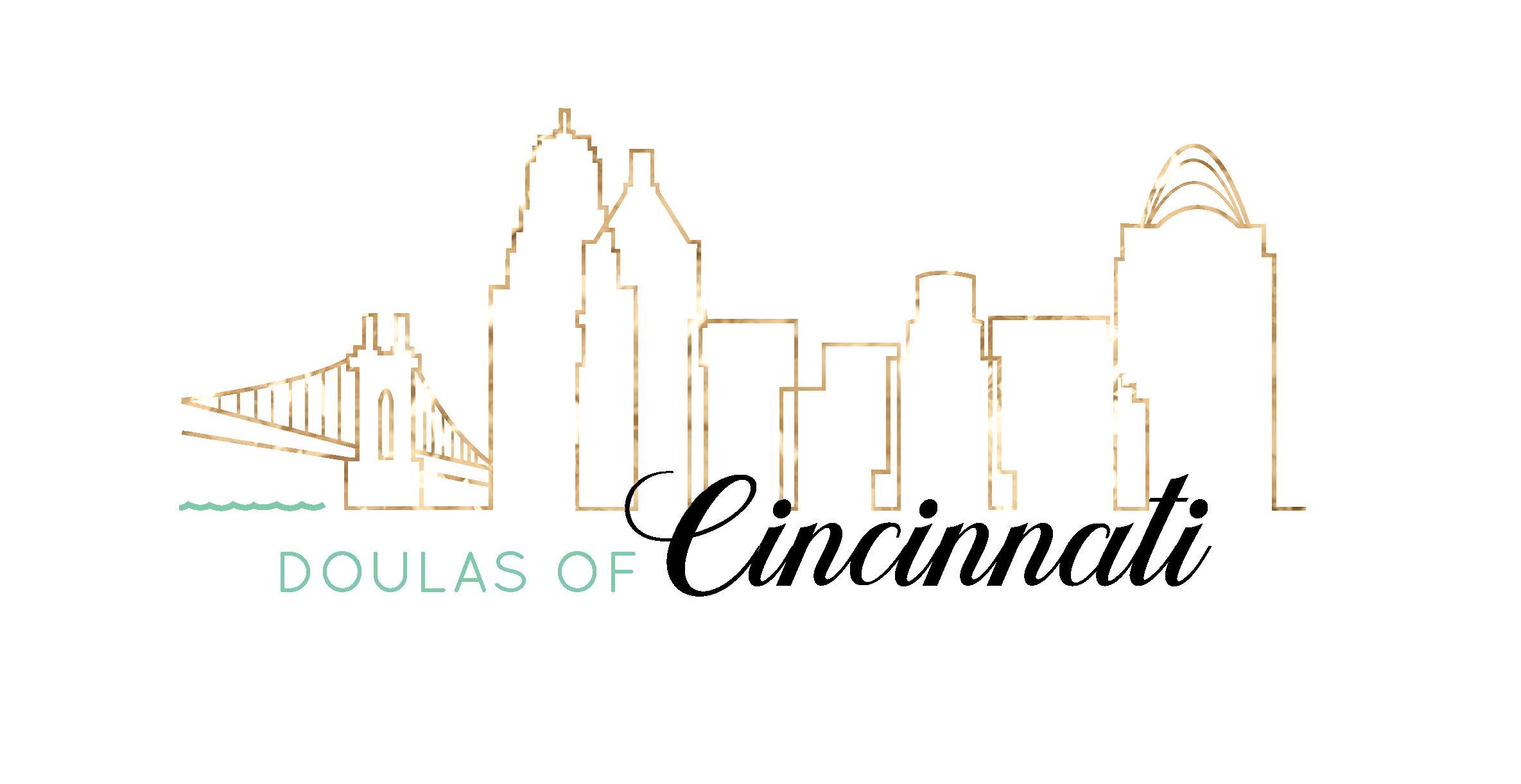 Doulas of Cincinnati - Birth and Postpartum Doulas