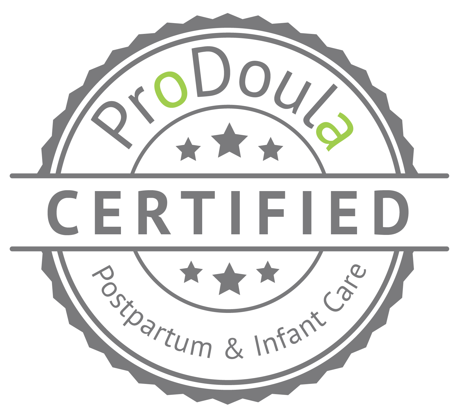 Cincinnati Postpartum Doula - The Best Postpartum Doula in Greater Cincinnati