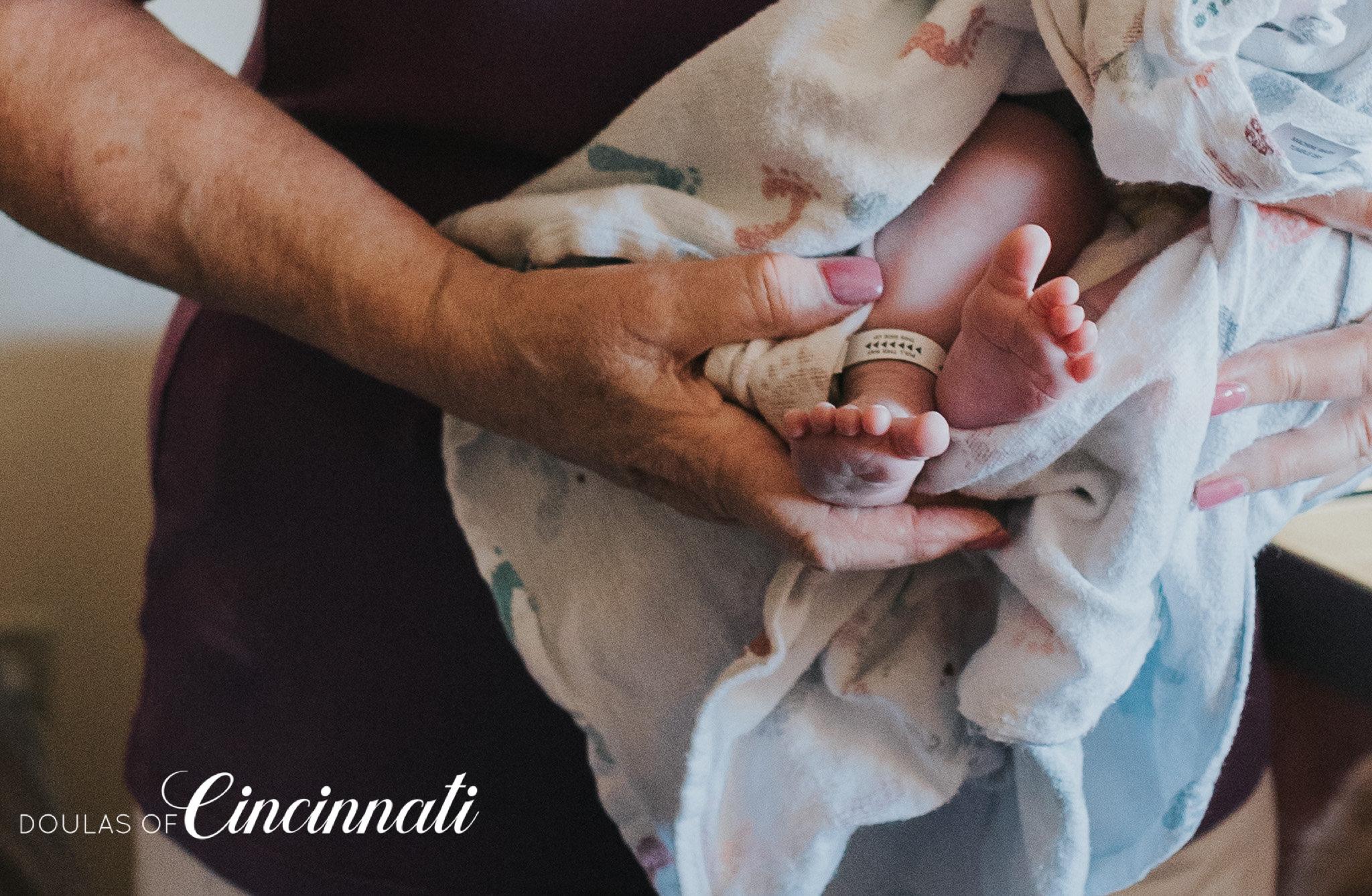 Brenner Birth Website Gallery-5.jpg