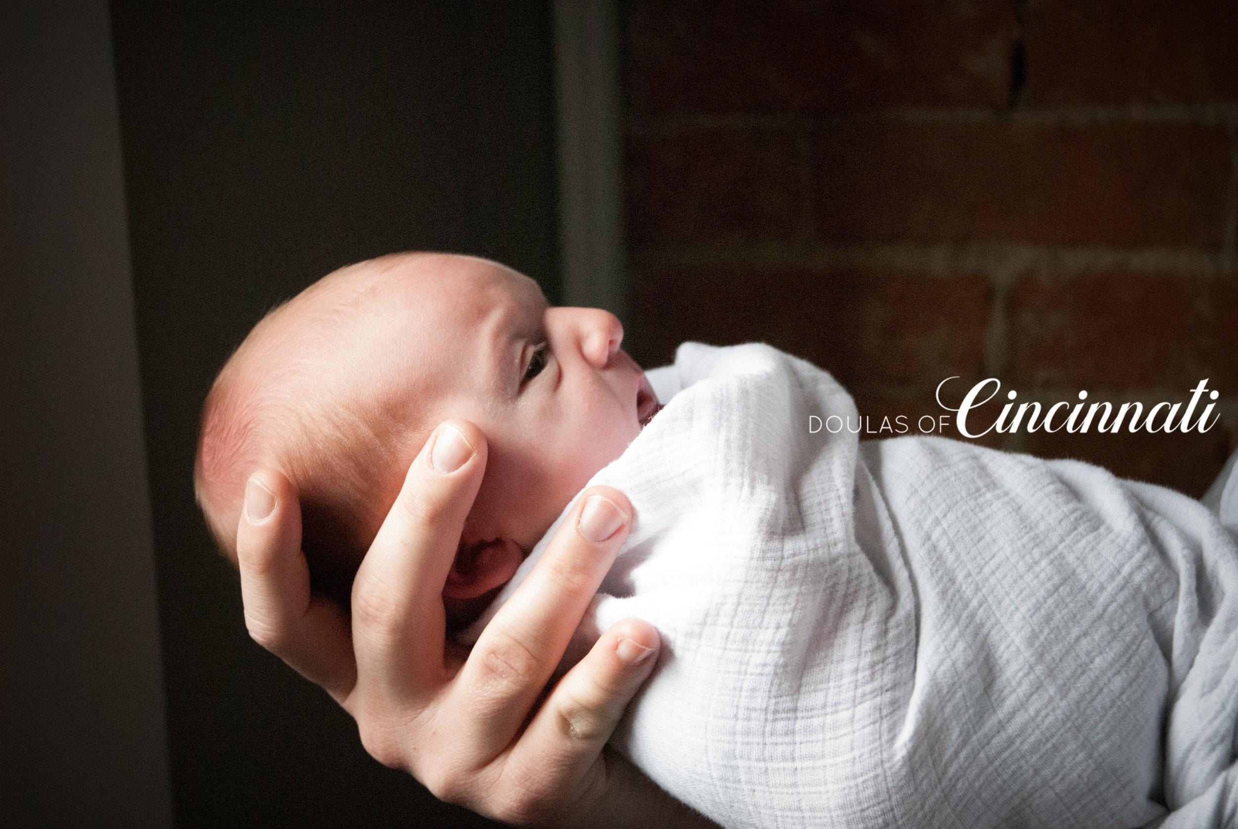 Davis Newborn Sneak Peek-3.jpg