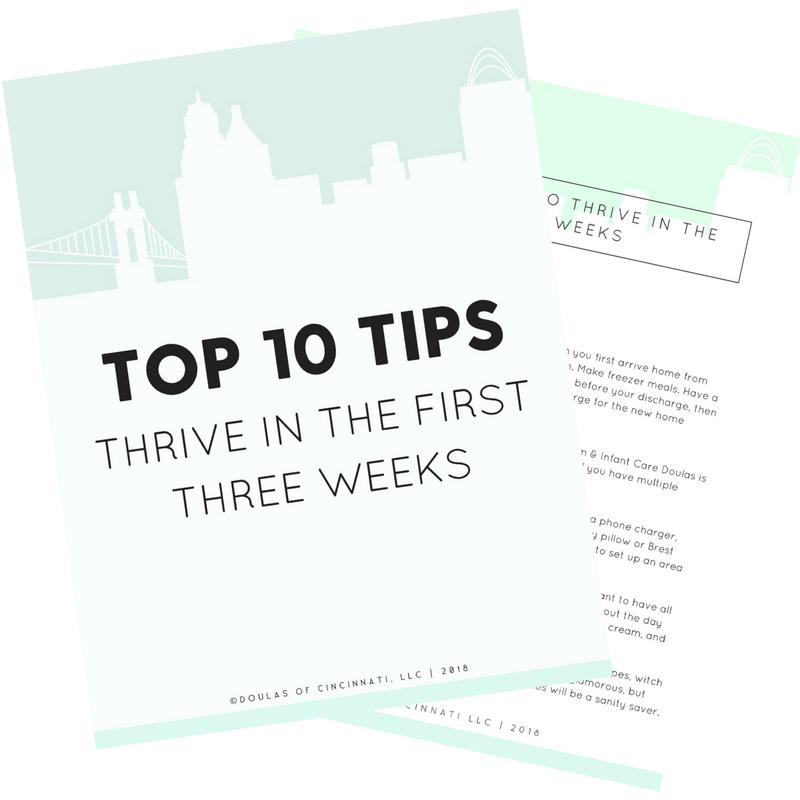 Top 10 SM Image - Thrive in 3 weeks.png