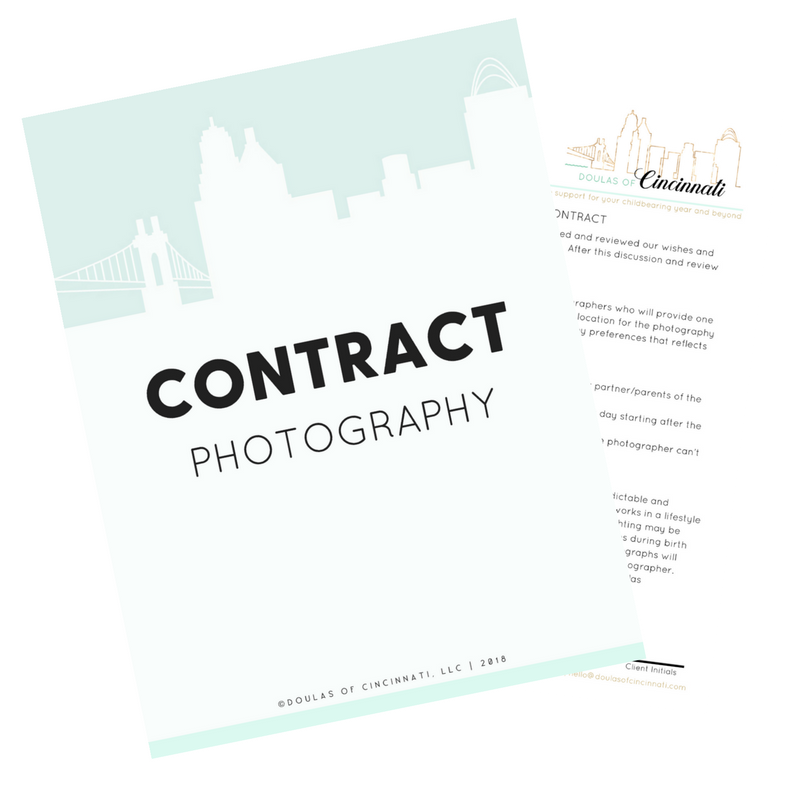 PHOTOG CONTRACT ICON.png