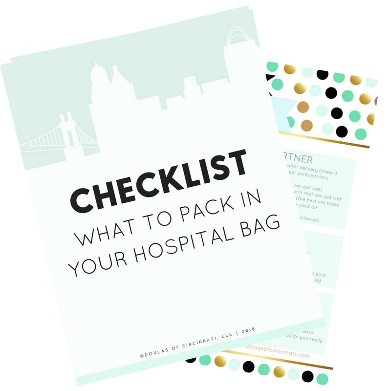 HOSPITAL BAG CHECKLIST COVER.png