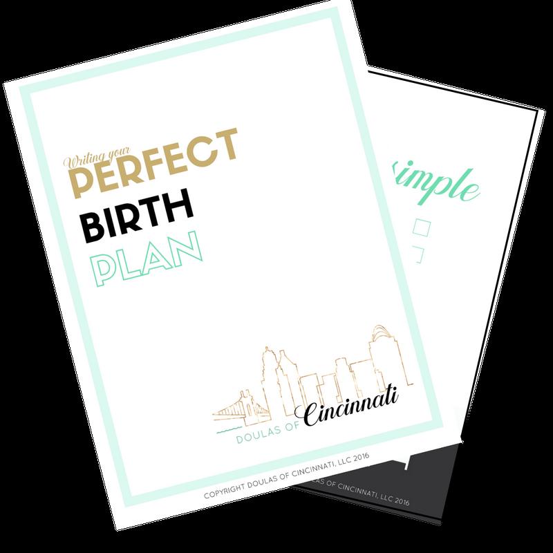 PERFECT BIRTH PLAN.png