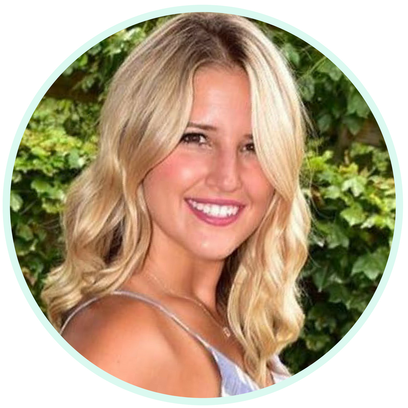 Gabrielle Stepaniak Cincinnati Insurance Agent