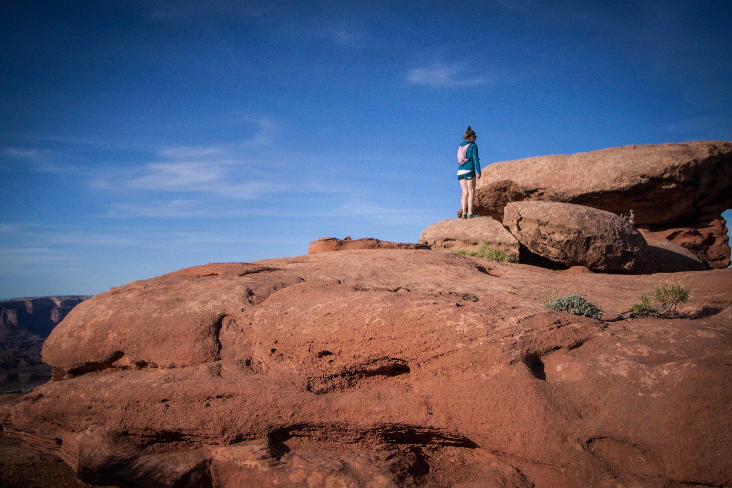 Canyonlands6.jpg