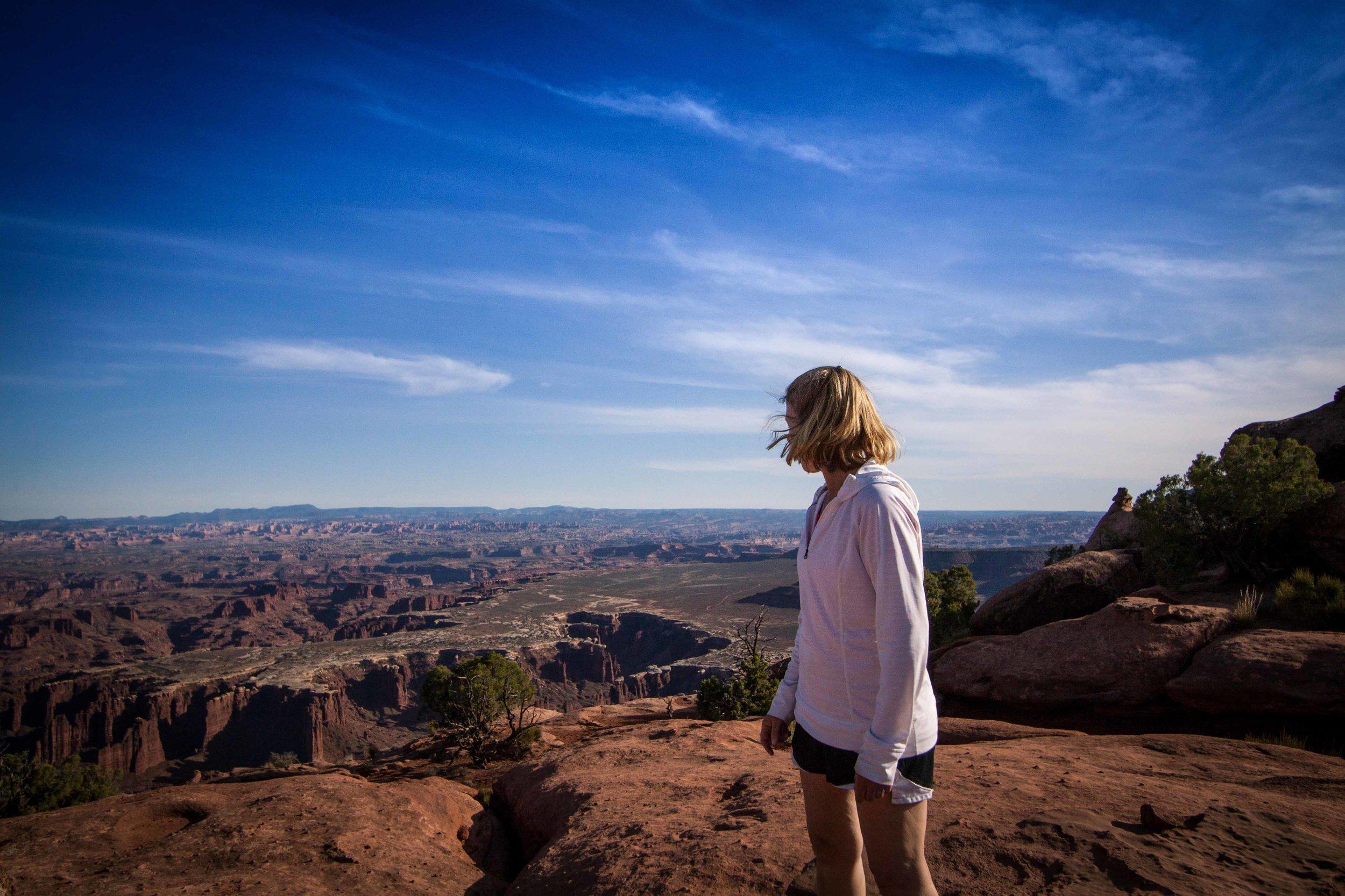 Canyonlands8.jpg