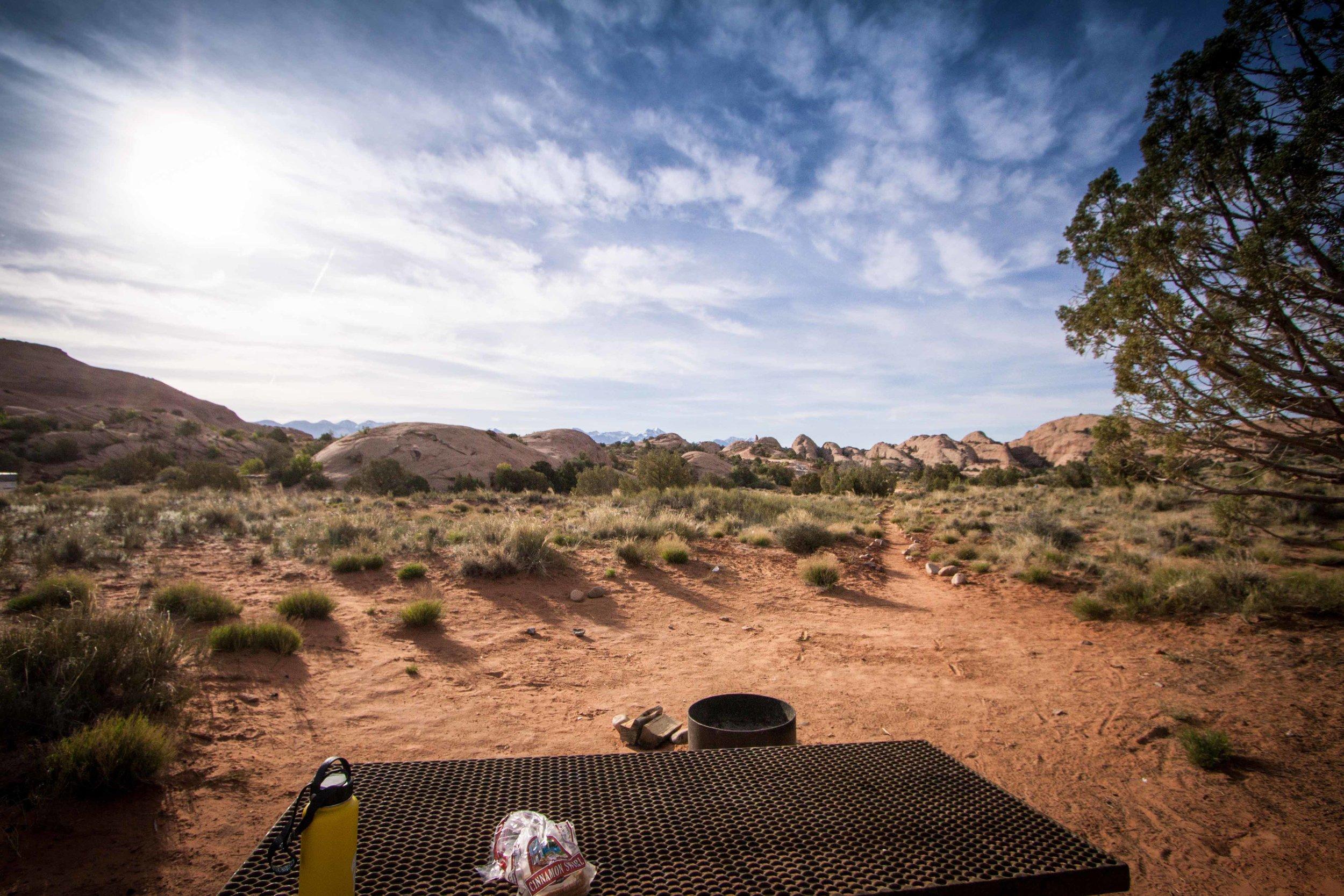 Canyonlands11.jpg
