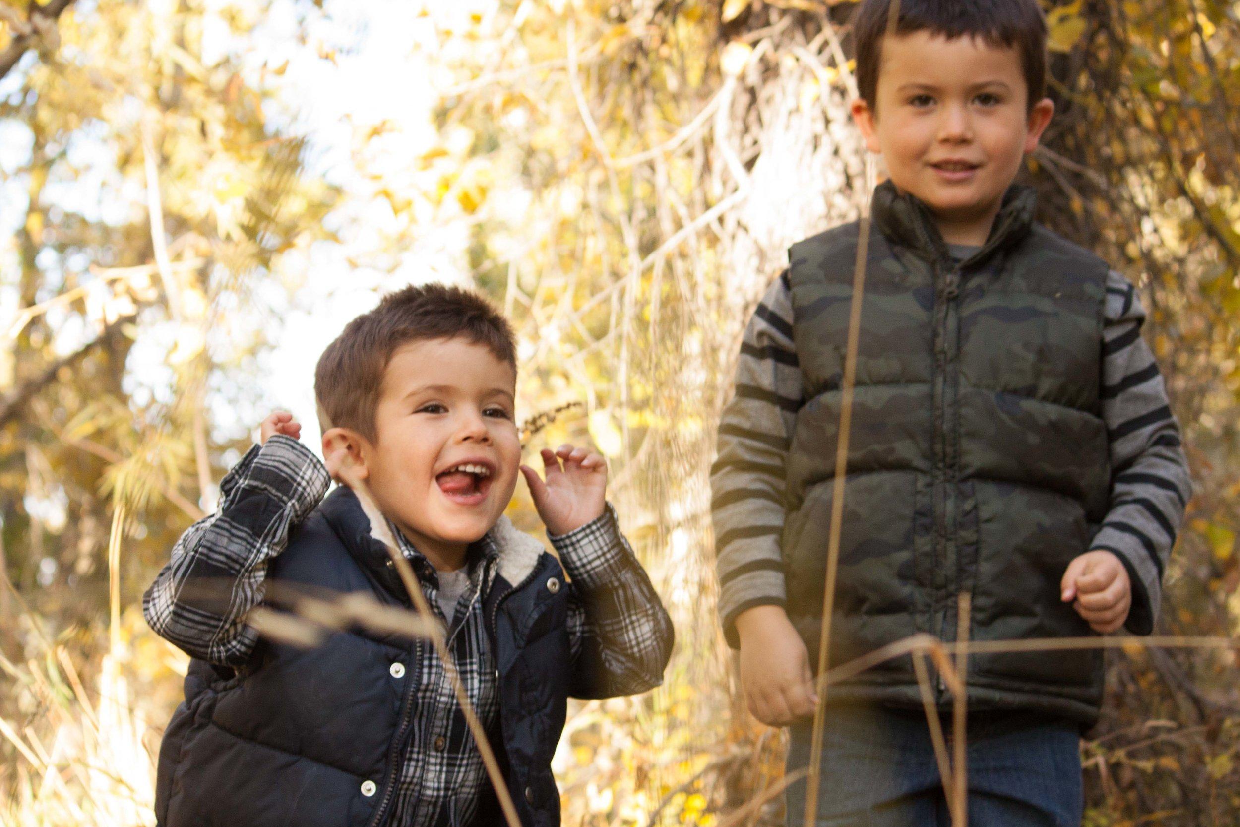 Shanell&Kiddos 377.jpg