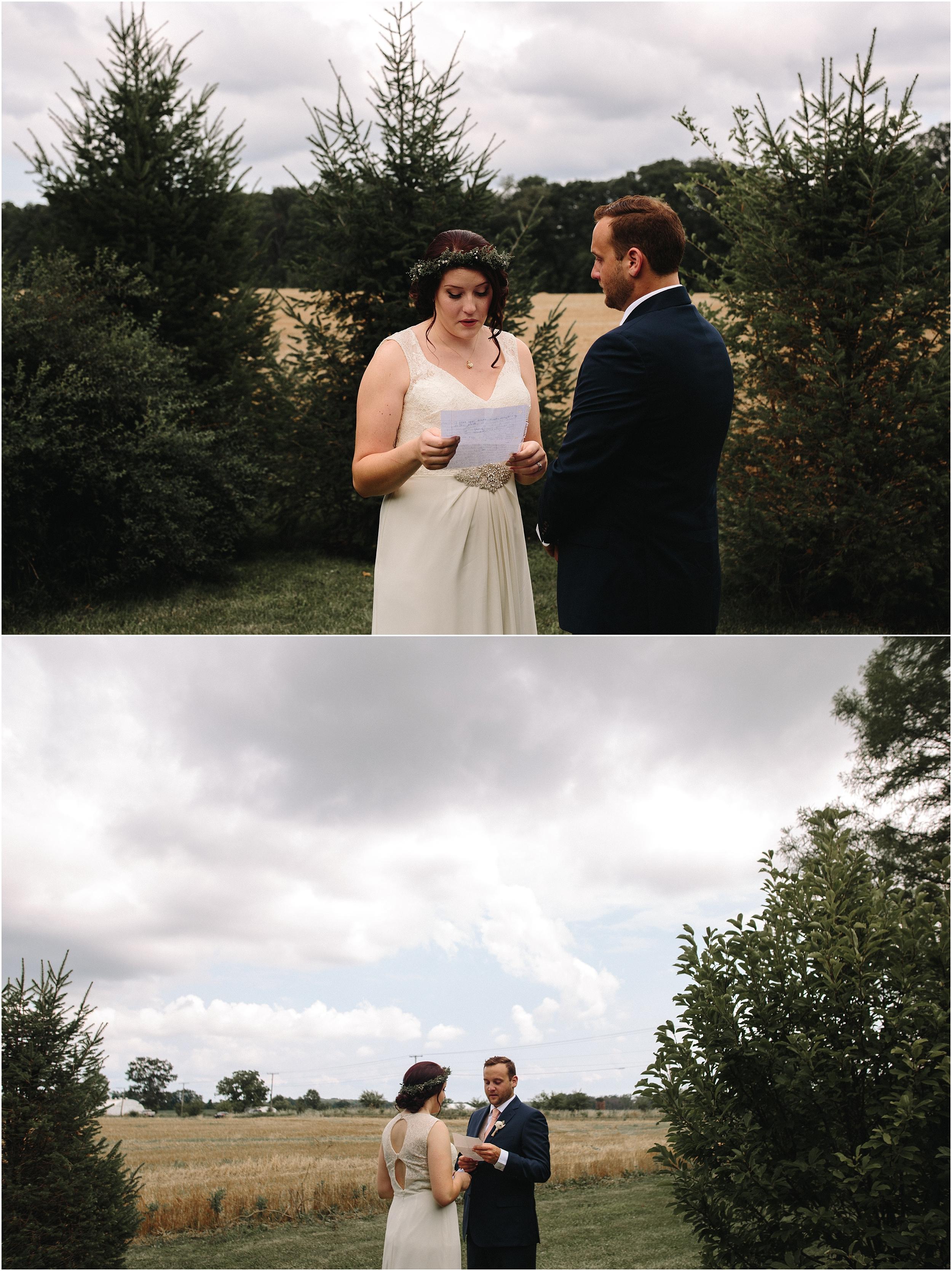 bride-groom-32.jpg