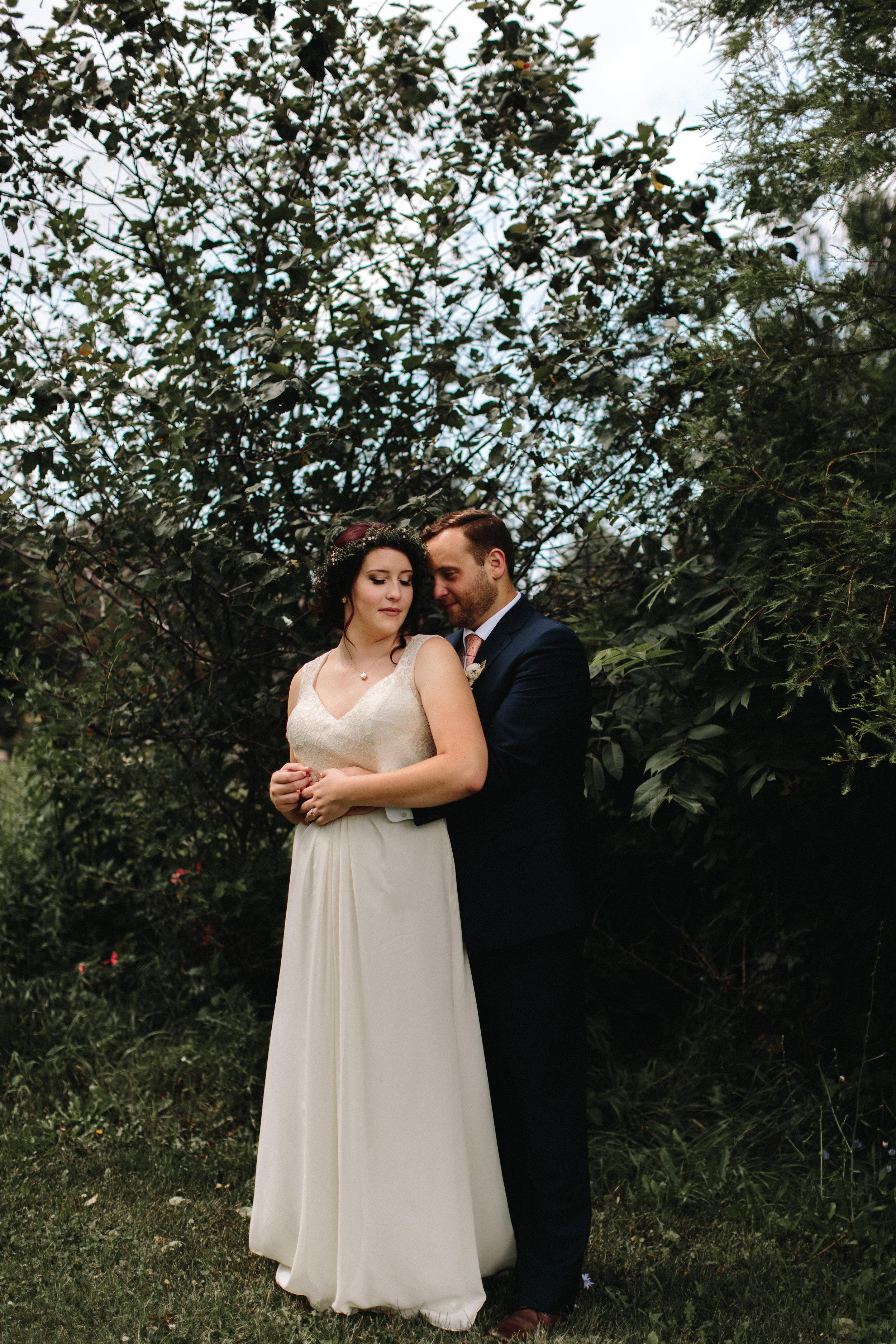 bride-groom-51.jpg