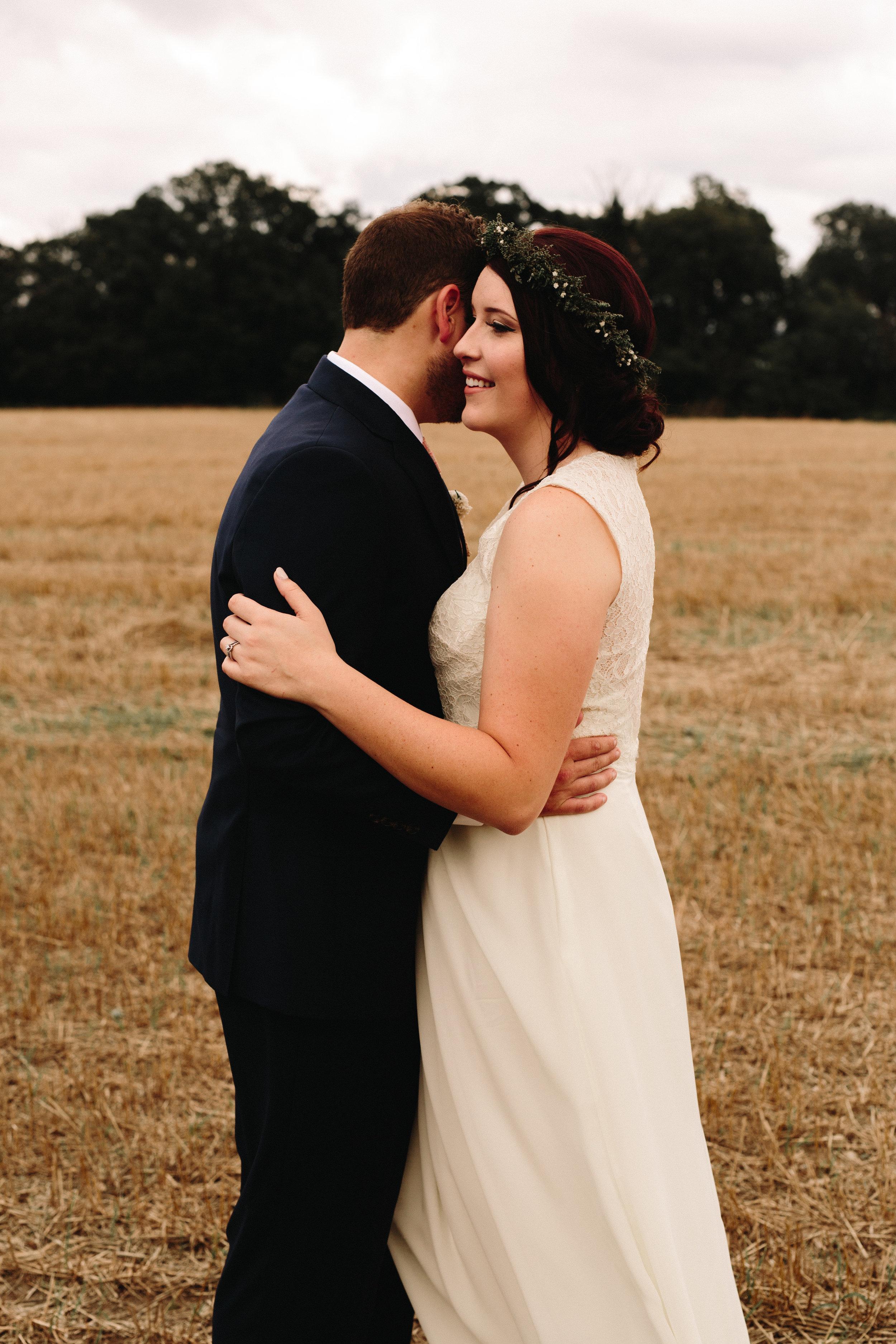 bride-groom-69.jpg