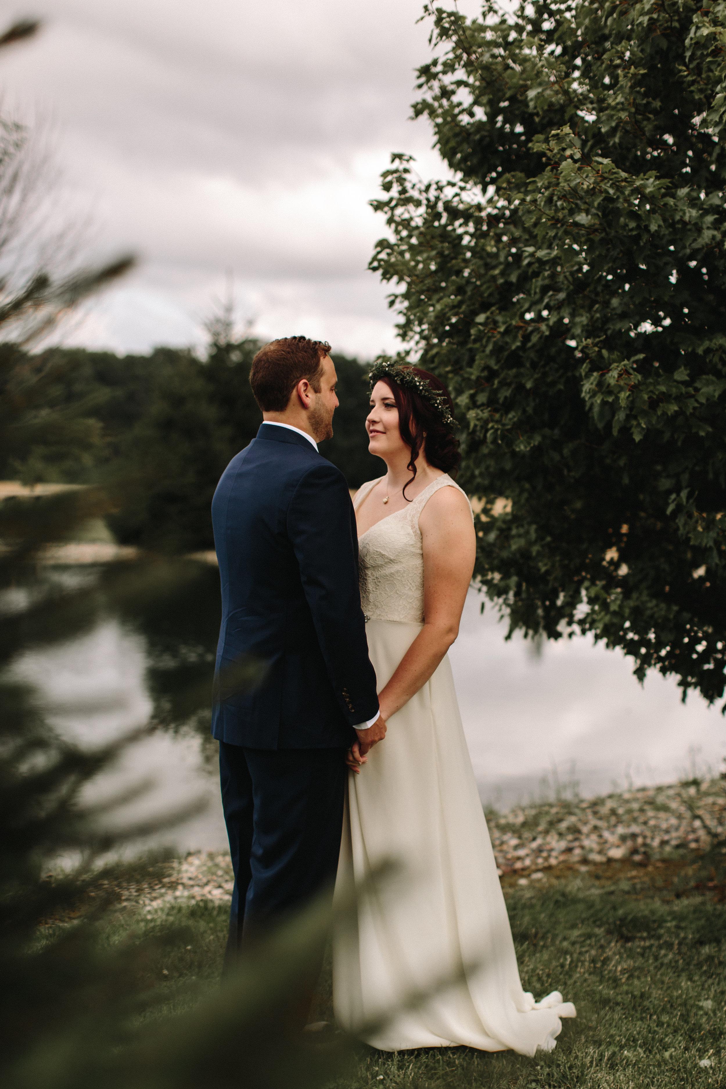 bride-groom-87.jpg