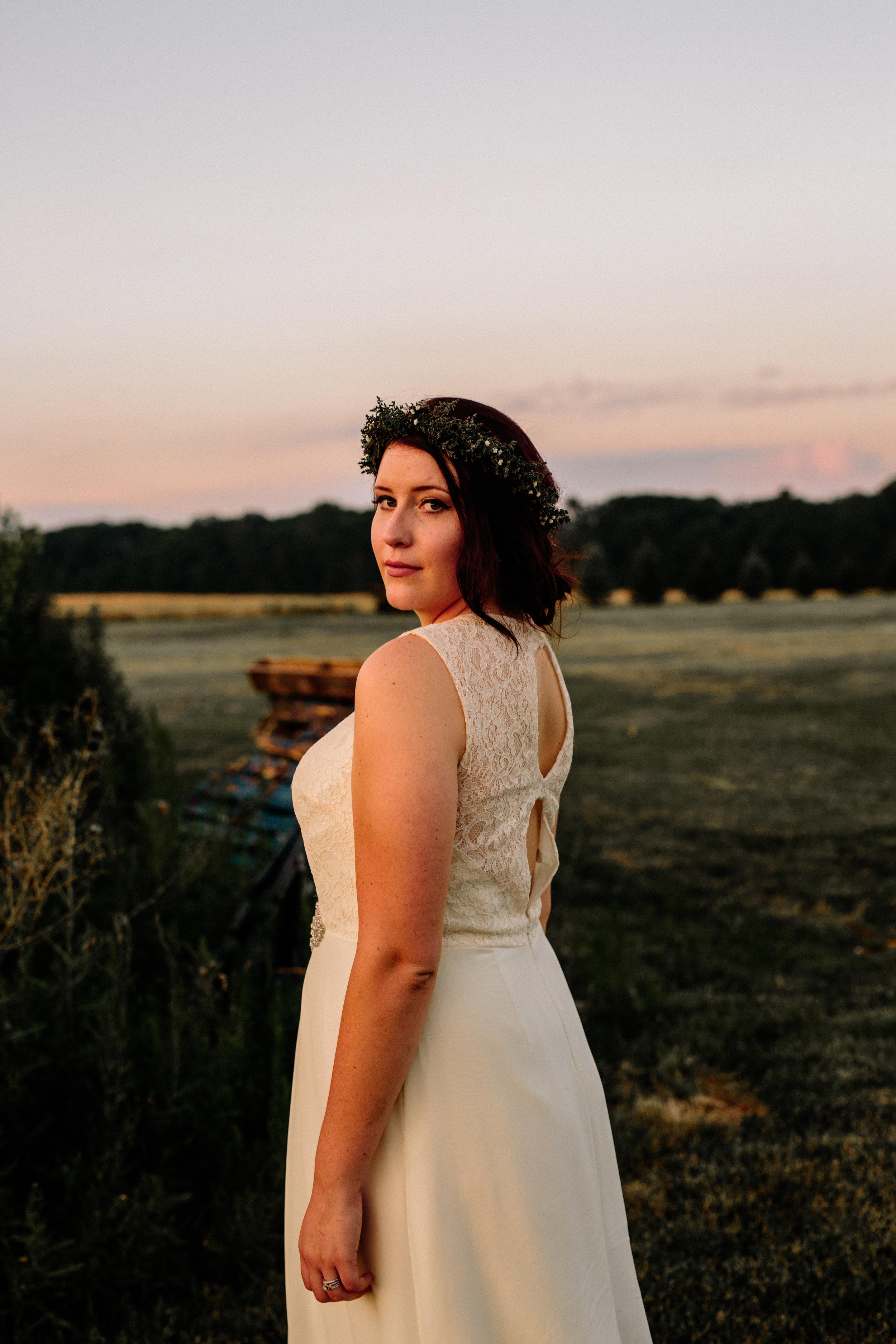 bride-groom-141.jpg