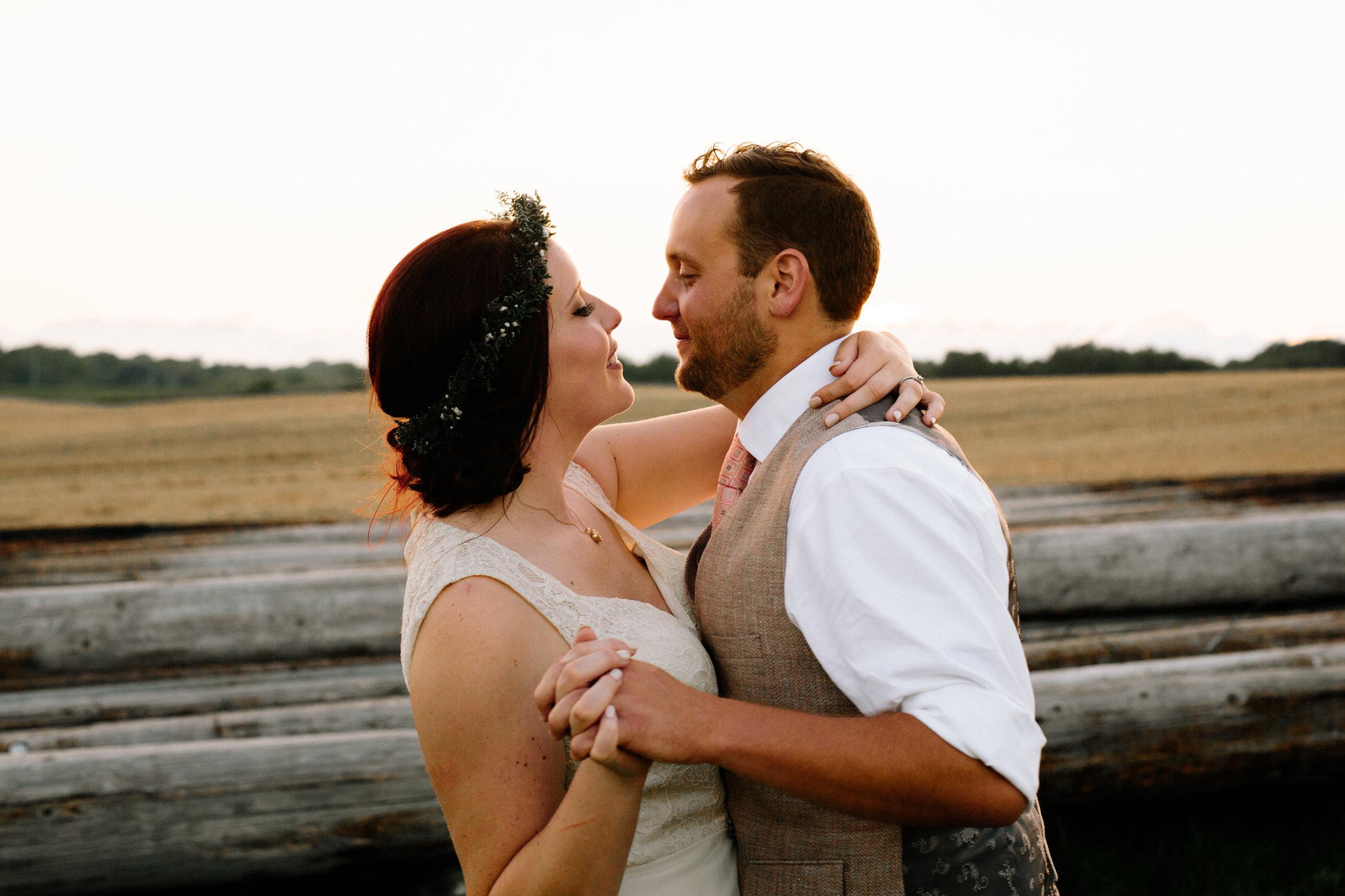 bride-groom-129.jpg