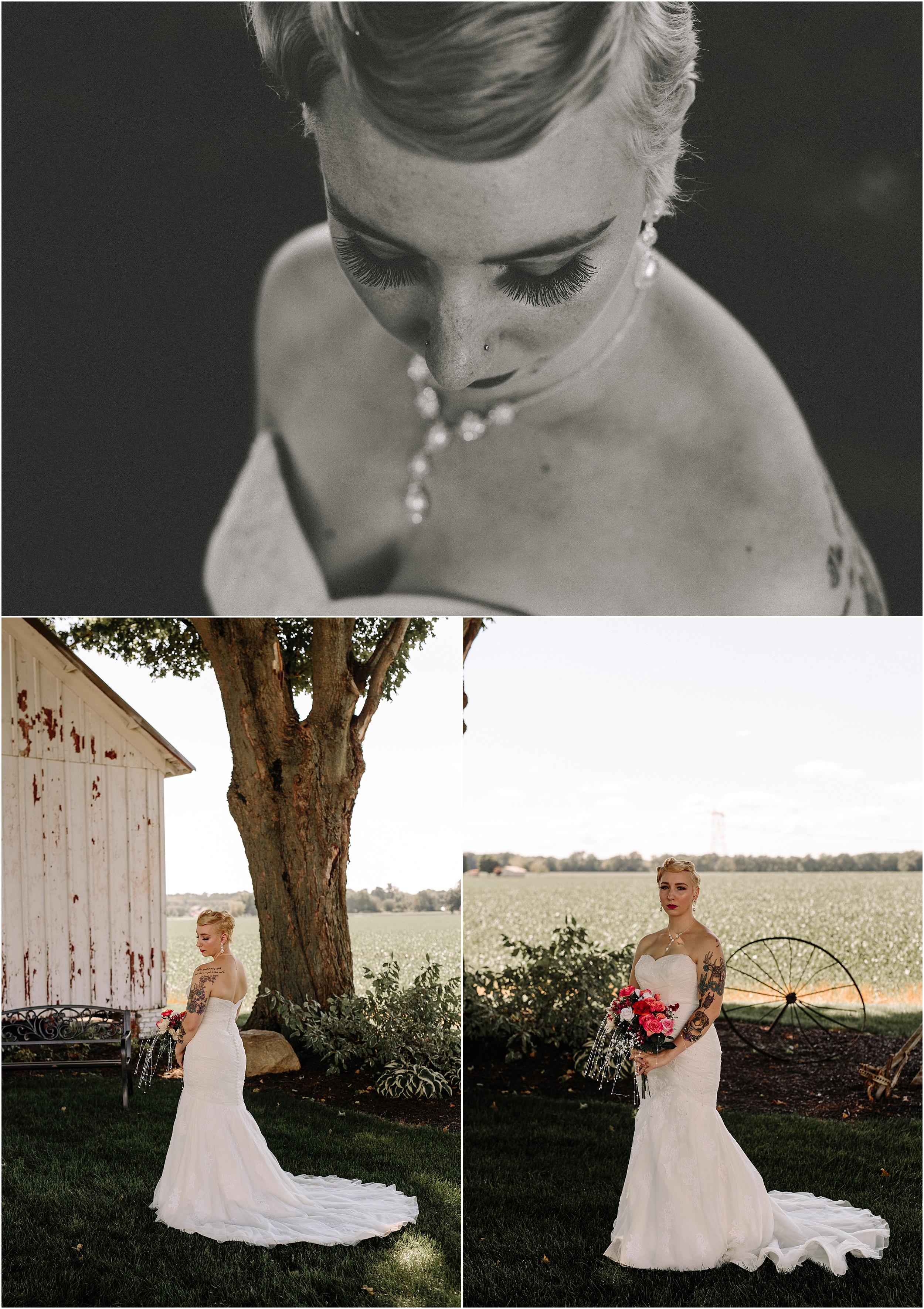 erika.mattingly.photography-71.jpg