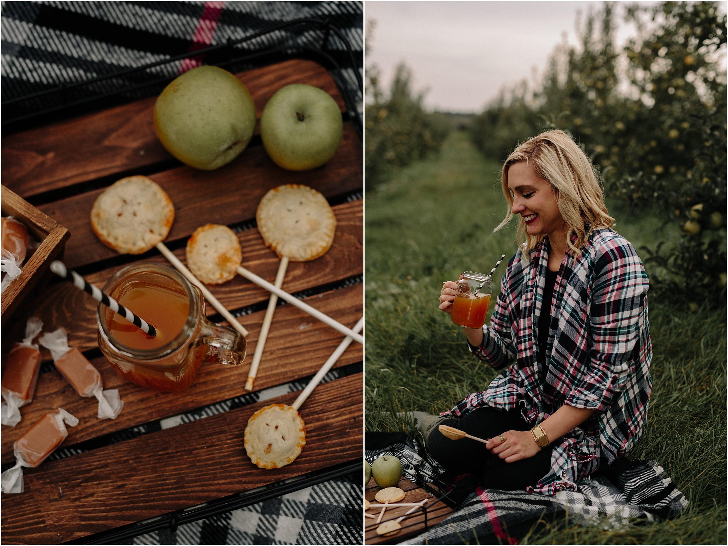 garwood.apple.orchard-11.jpg