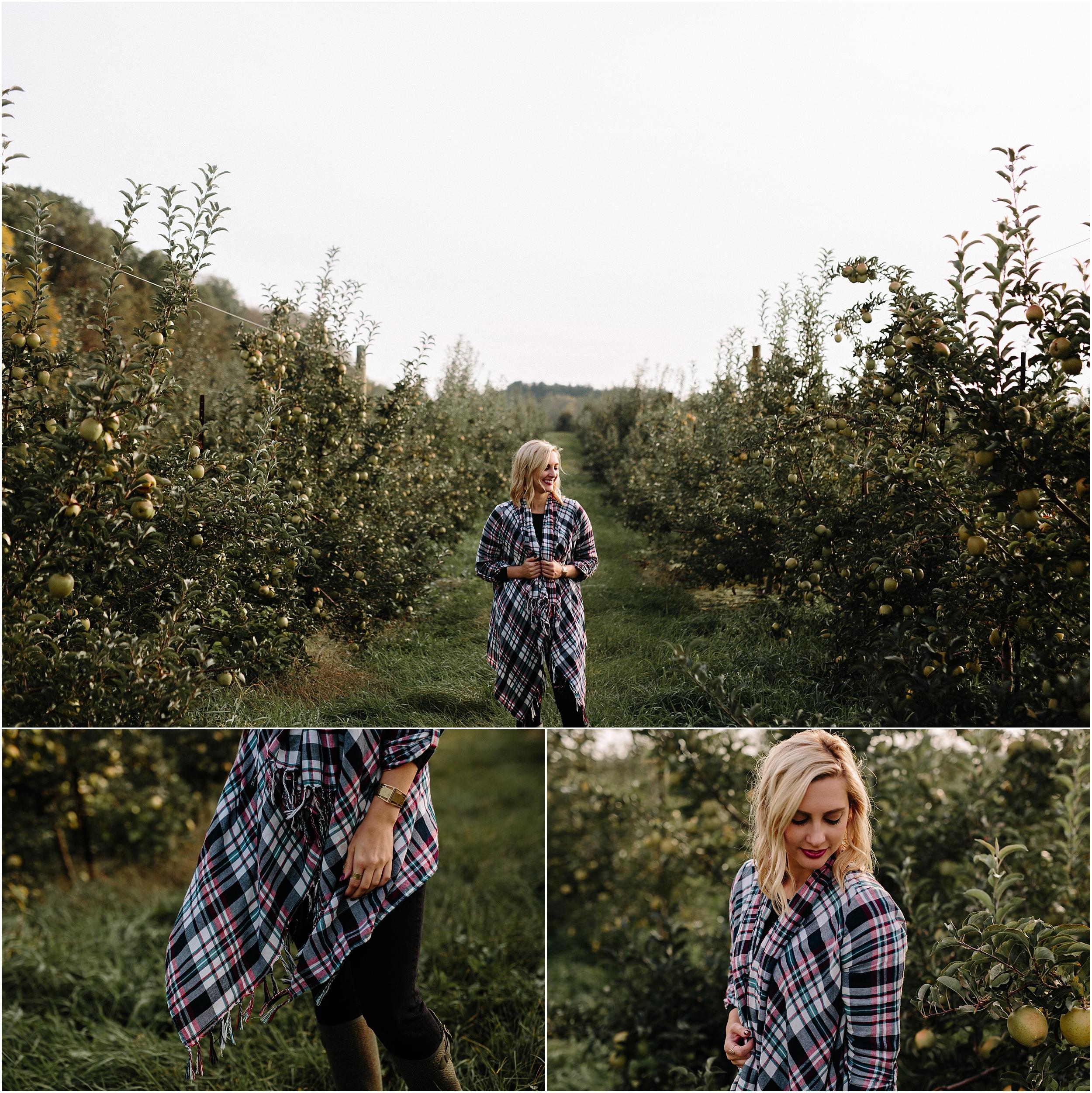garwood.apple.orchard-49.jpg