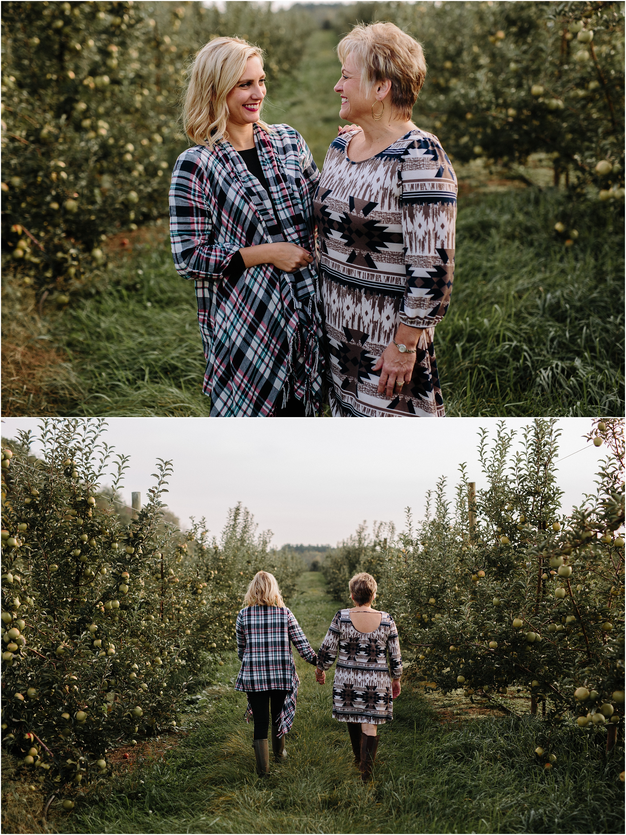 garwood.apple.orchard-56.jpg