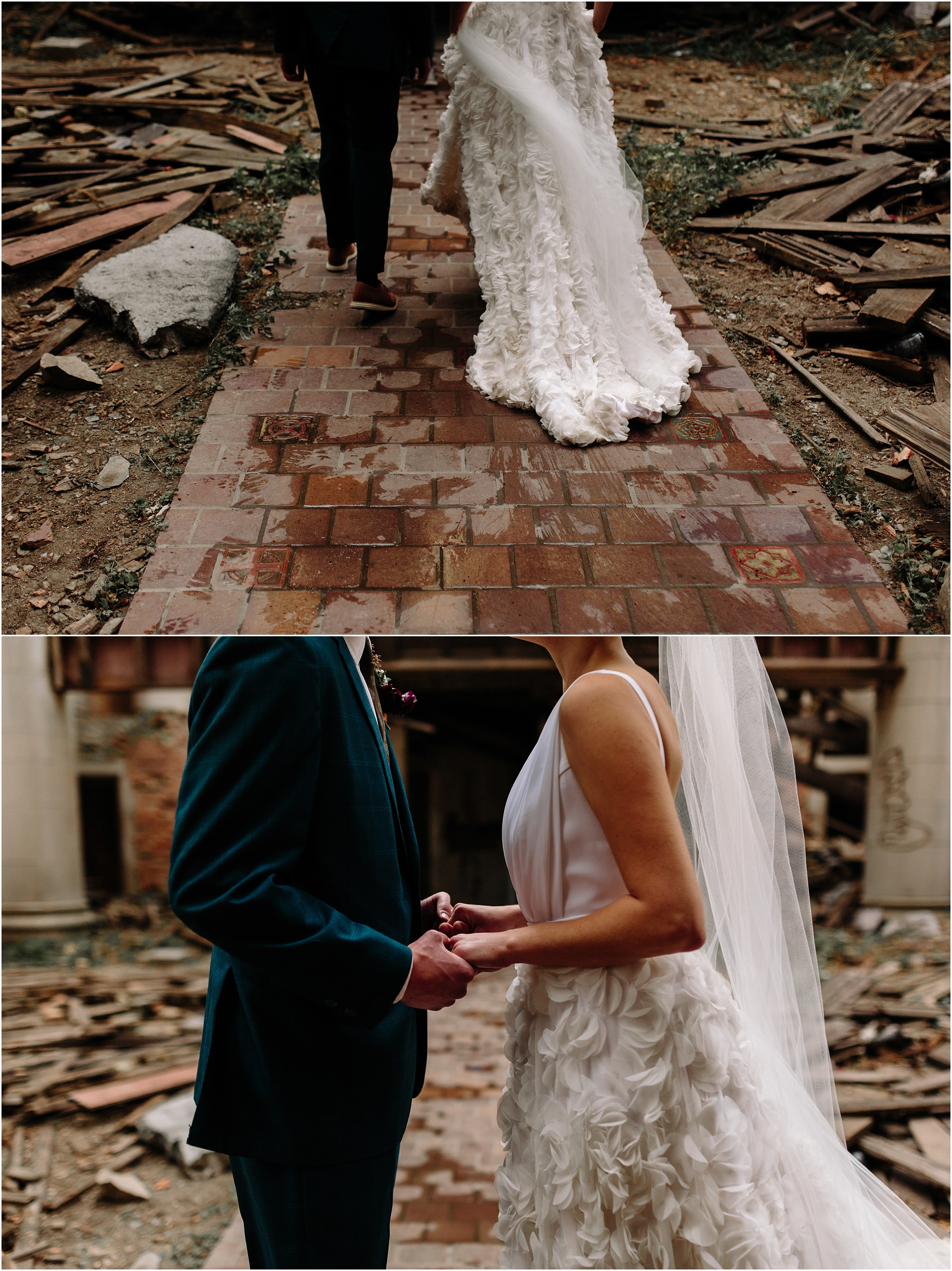 chicago-wedding-photographer-100.jpg